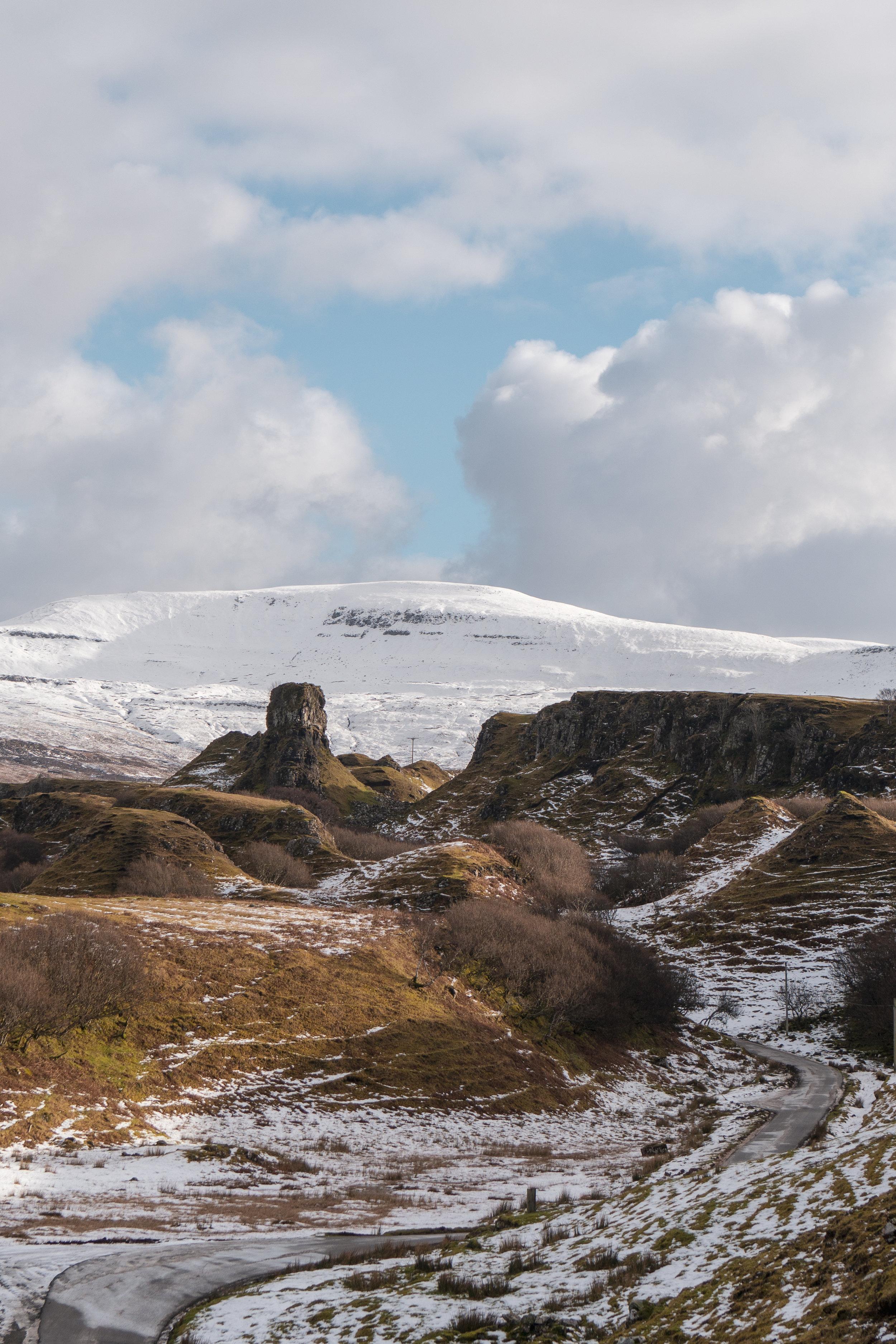 Isle-of-Skye-Fairy-Glen-und-Braes (21).jpg