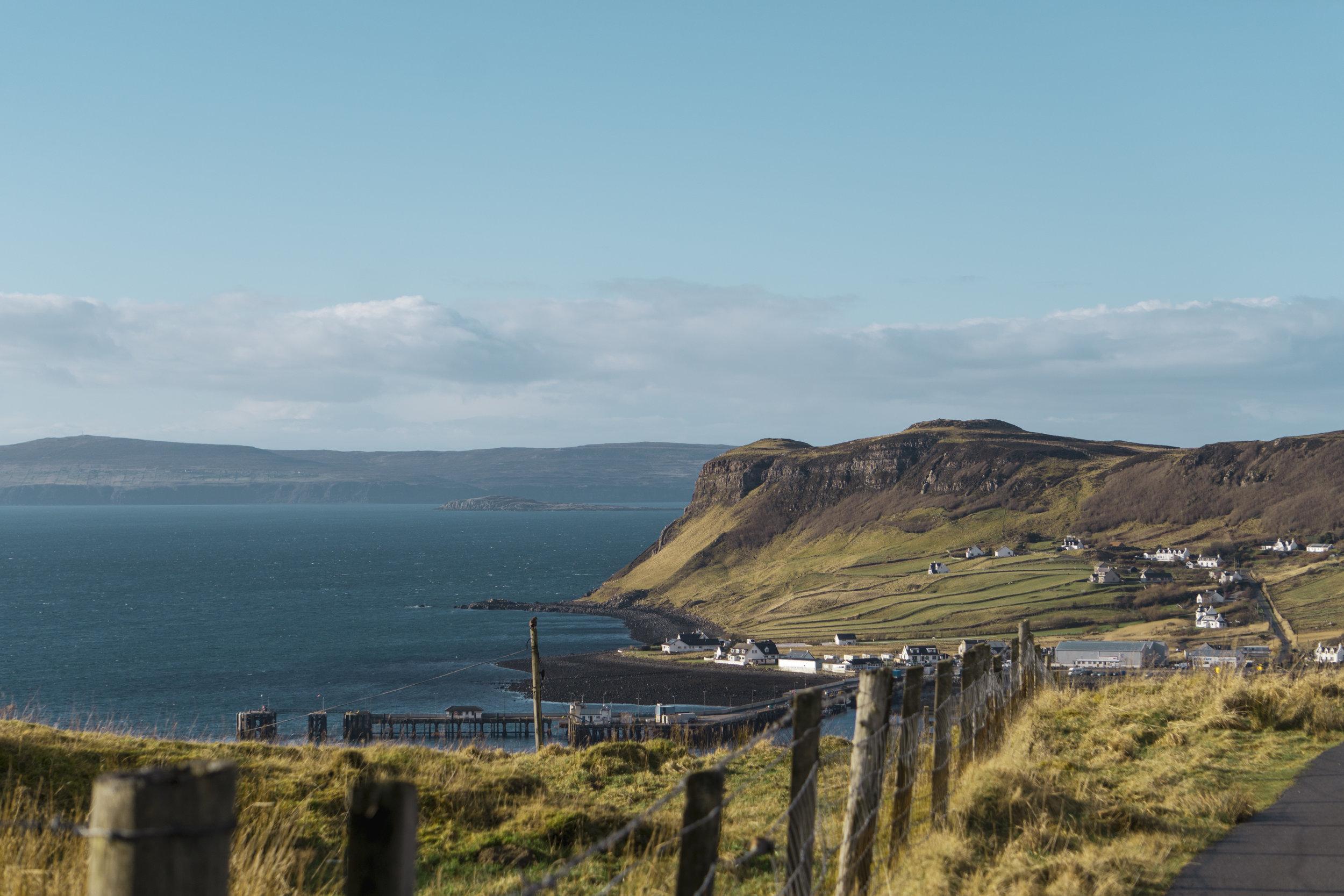 Isle-of-Skye-Fairy-Glen-und-Braes (25).jpg
