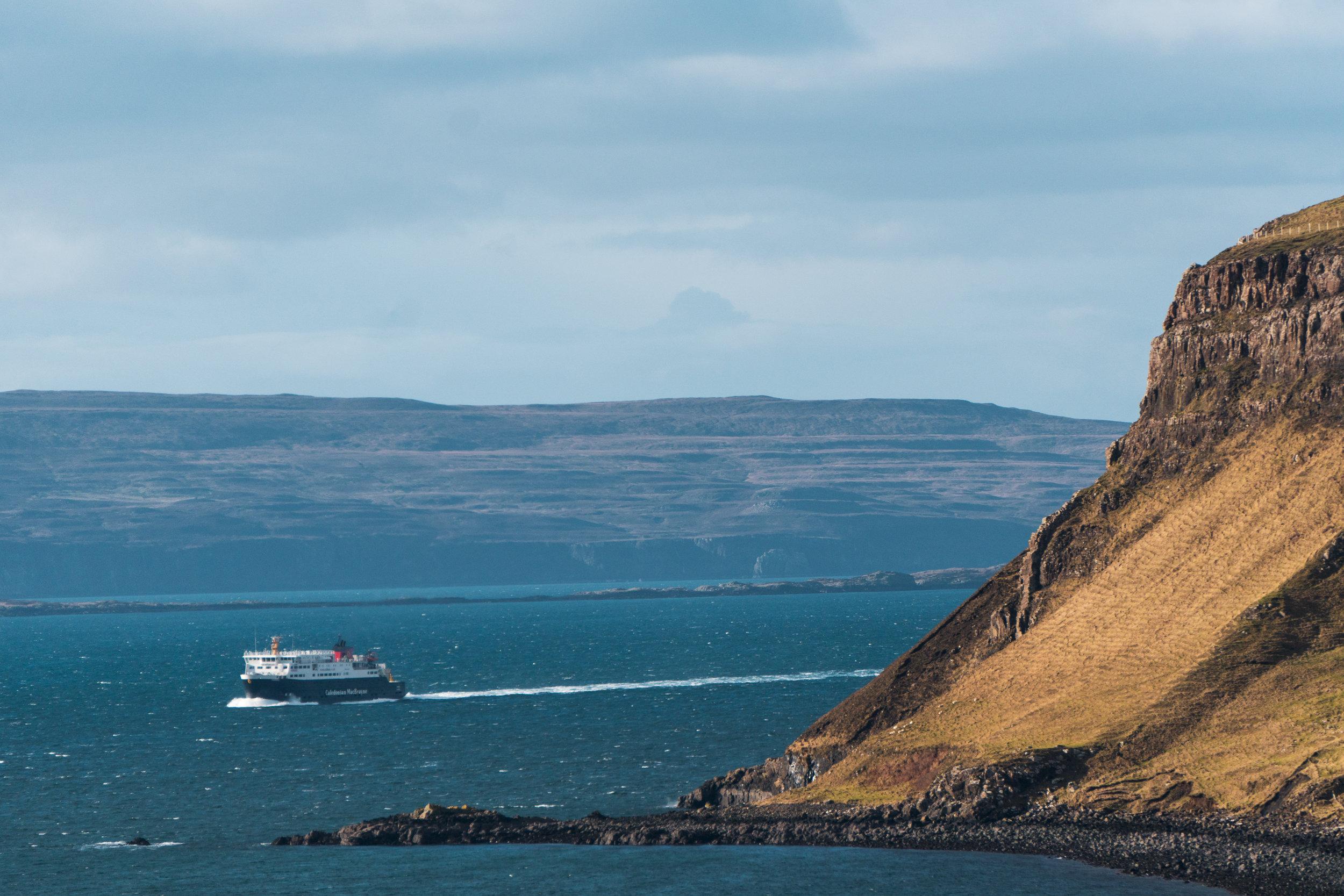 Isle-of-Skye-Fairy-Glen-und-Braes (27).jpg