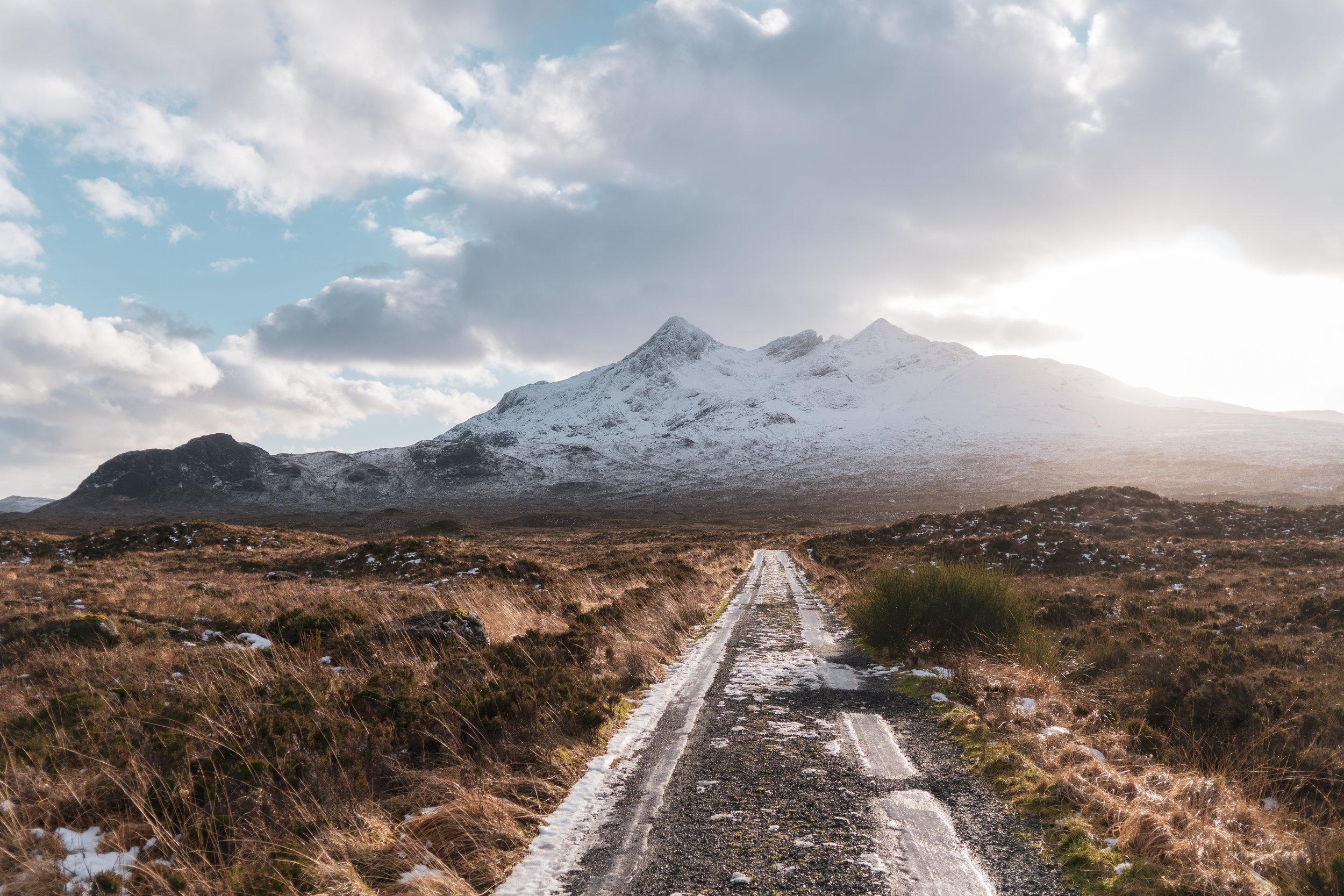 Isle-of-Skye-Fairy-Glen-und-Braes (29).jpg