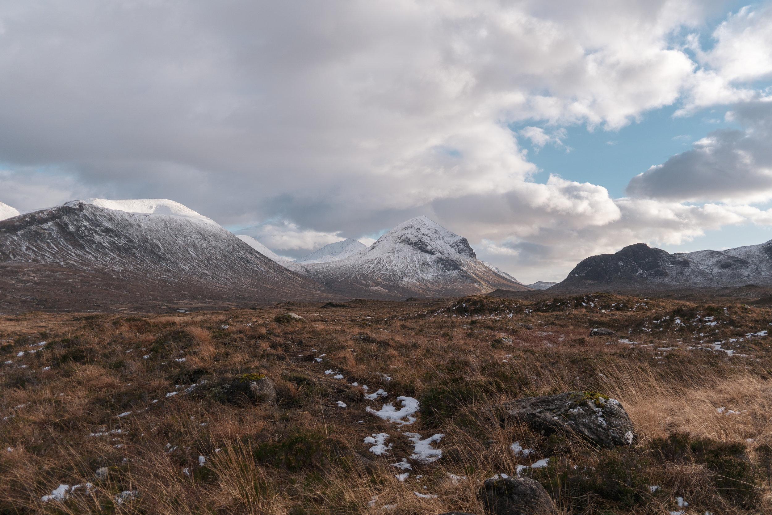 Isle-of-Skye-Fairy-Glen-und-Braes (31).jpg