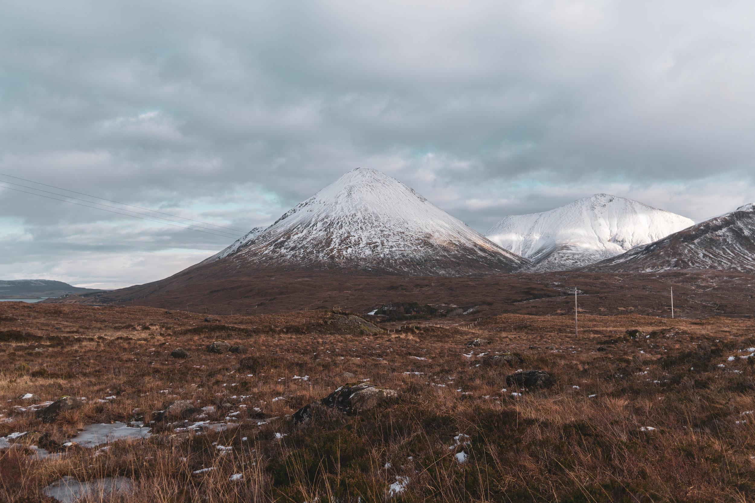 Isle-of-Skye-Fairy-Glen-und-Braes (32).jpg