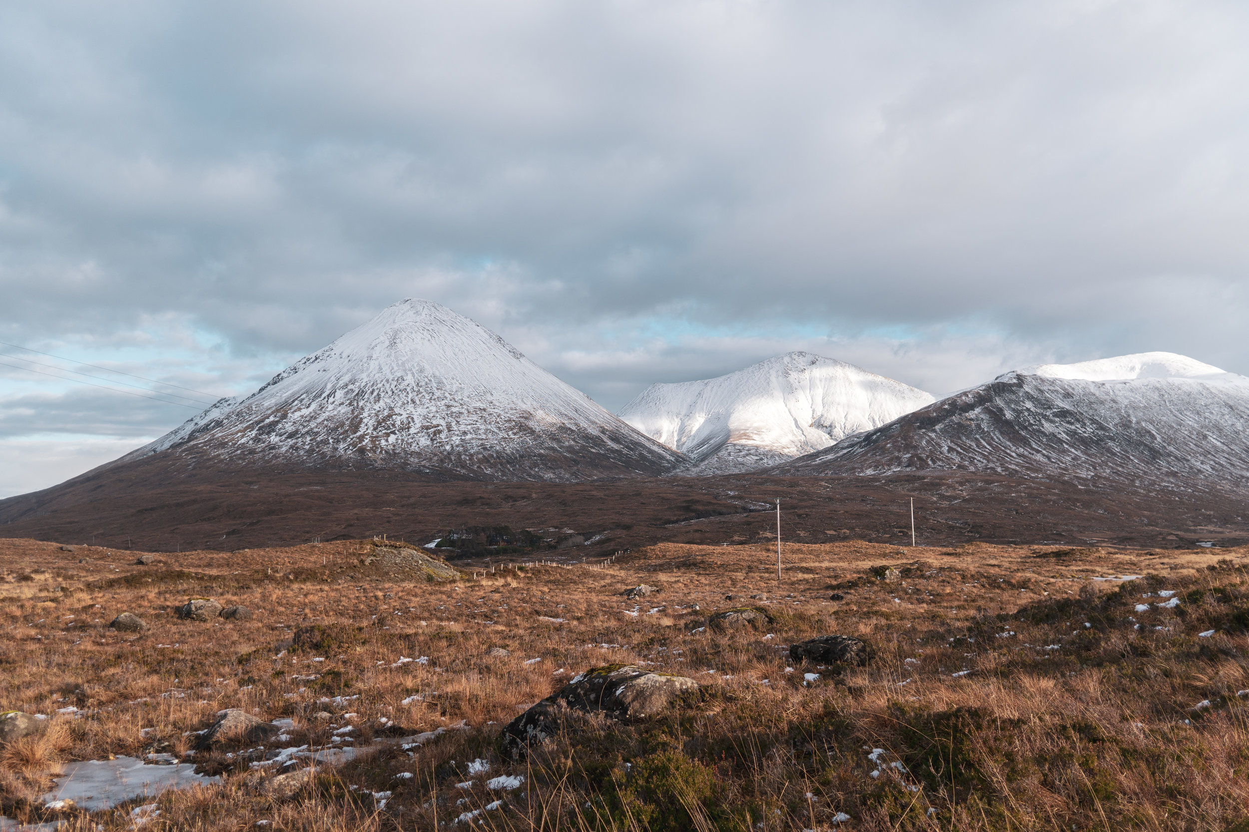 Isle-of-Skye-Fairy-Glen-und-Braes (30).jpg