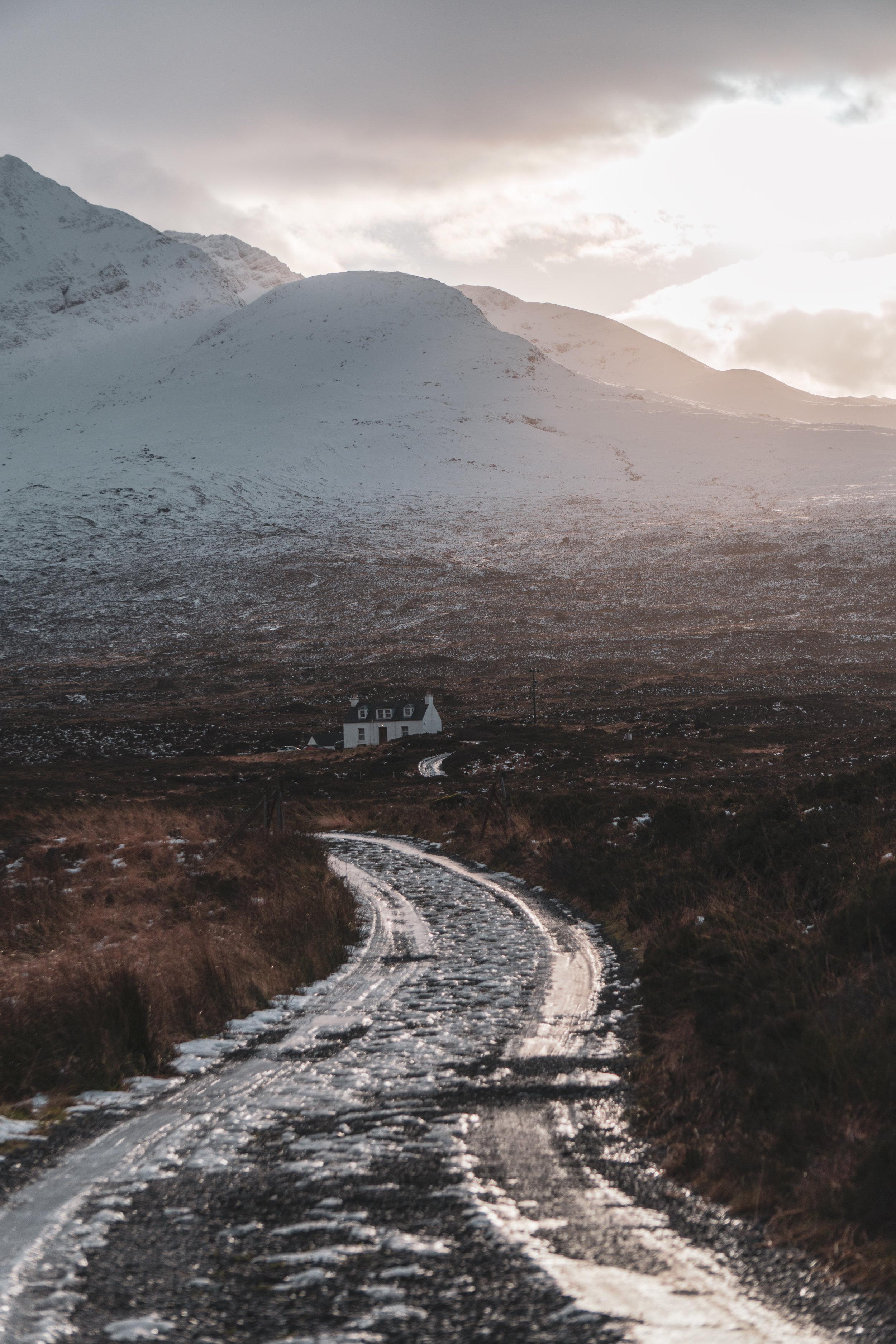 Isle-of-Skye-Fairy-Glen-und-Braes (34).jpg
