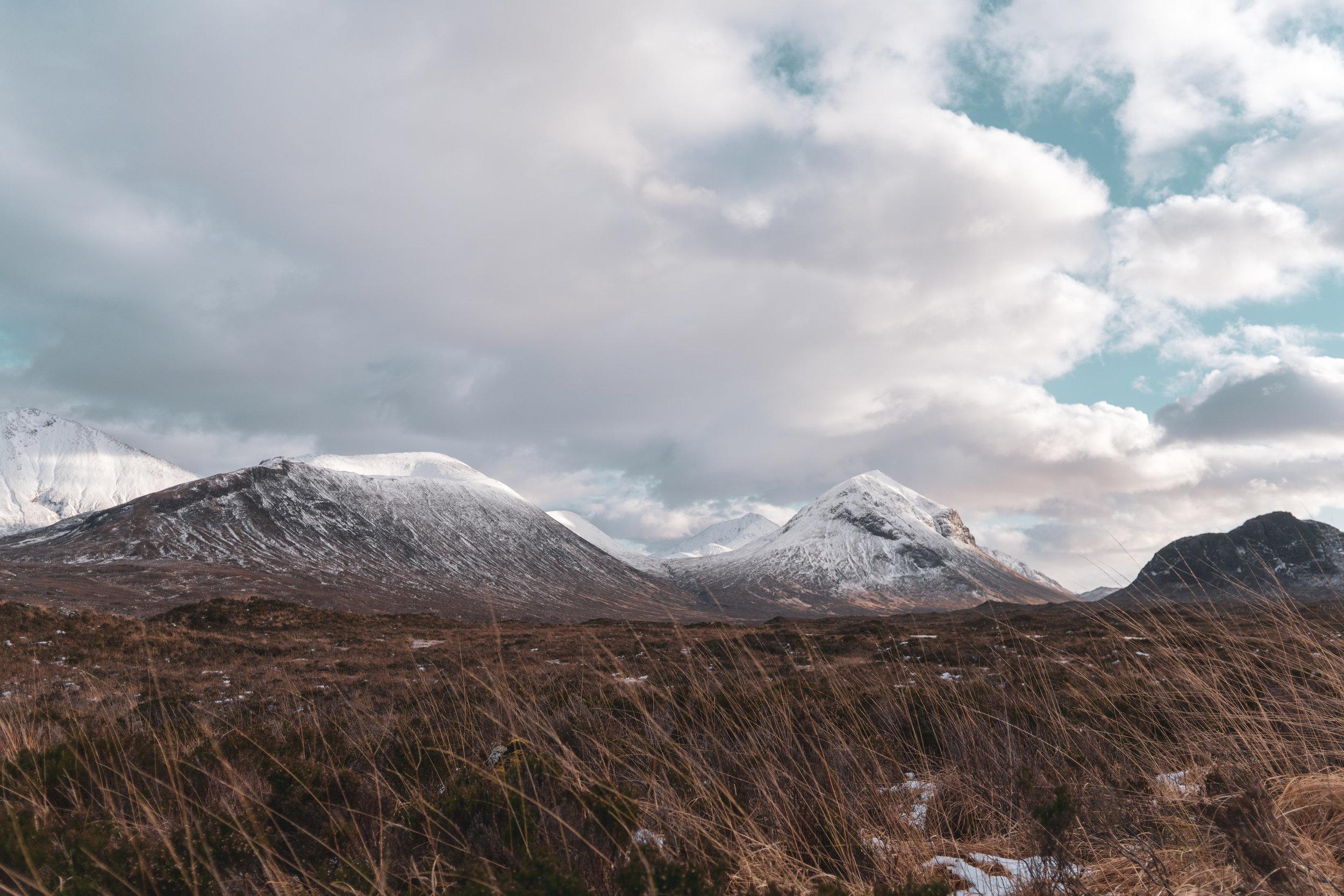 Isle-of-Skye-Fairy-Glen-und-Braes (33).jpg