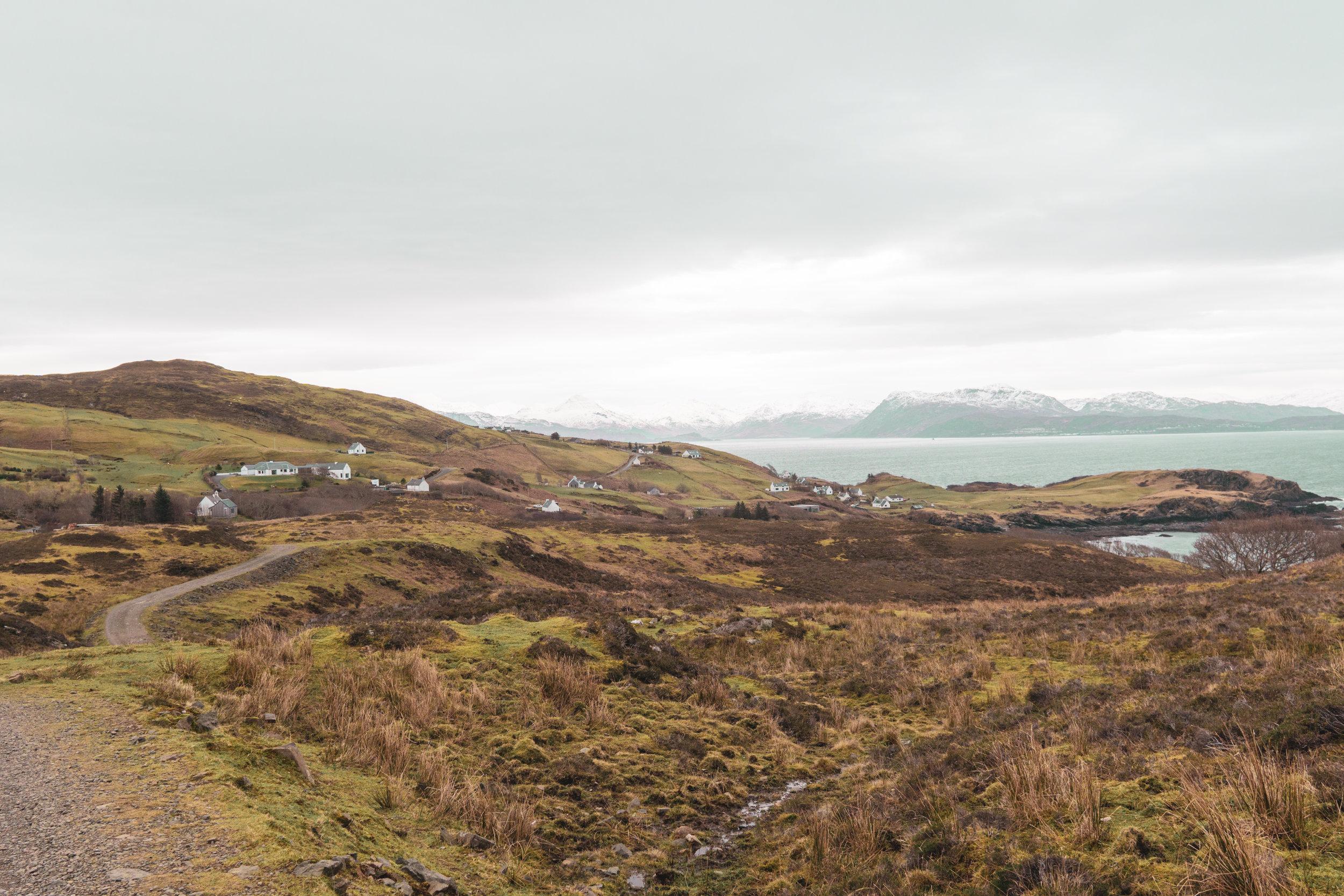 Isle-of-Skye-Point-of-Sleat (1).jpg