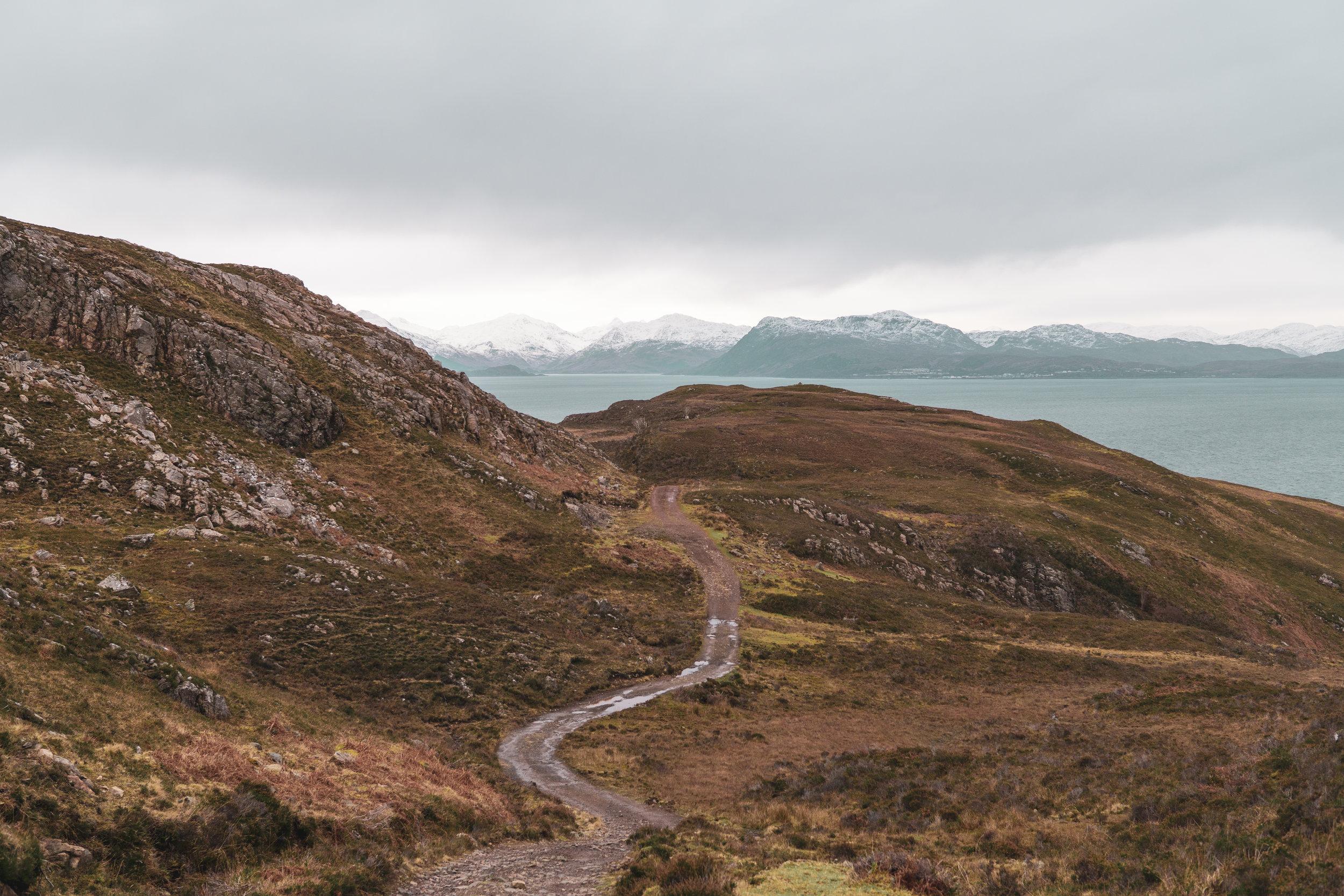 Isle-of-Skye-Point-of-Sleat (4).jpg