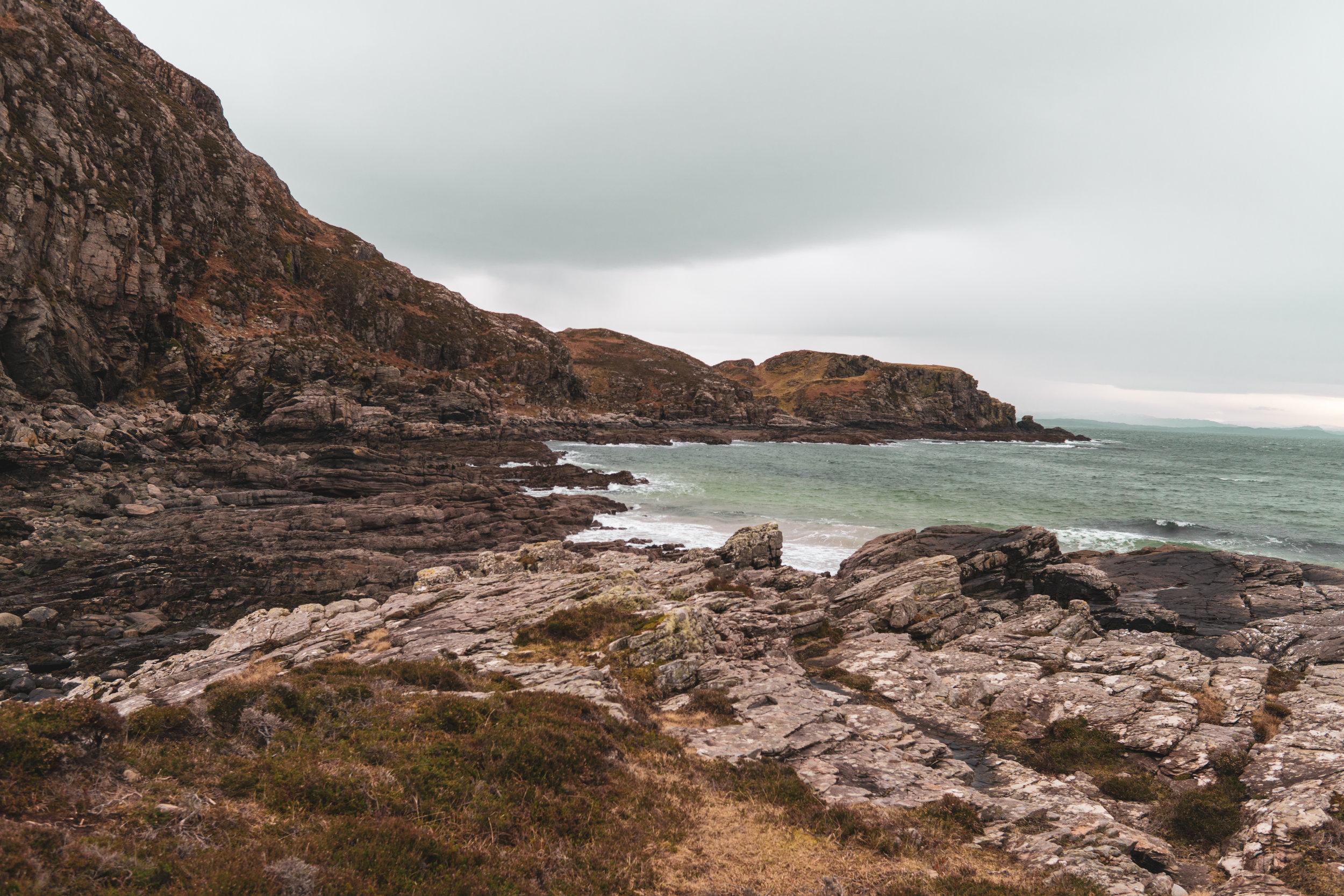 Isle-of-Skye-Point-of-Sleat (7).jpg