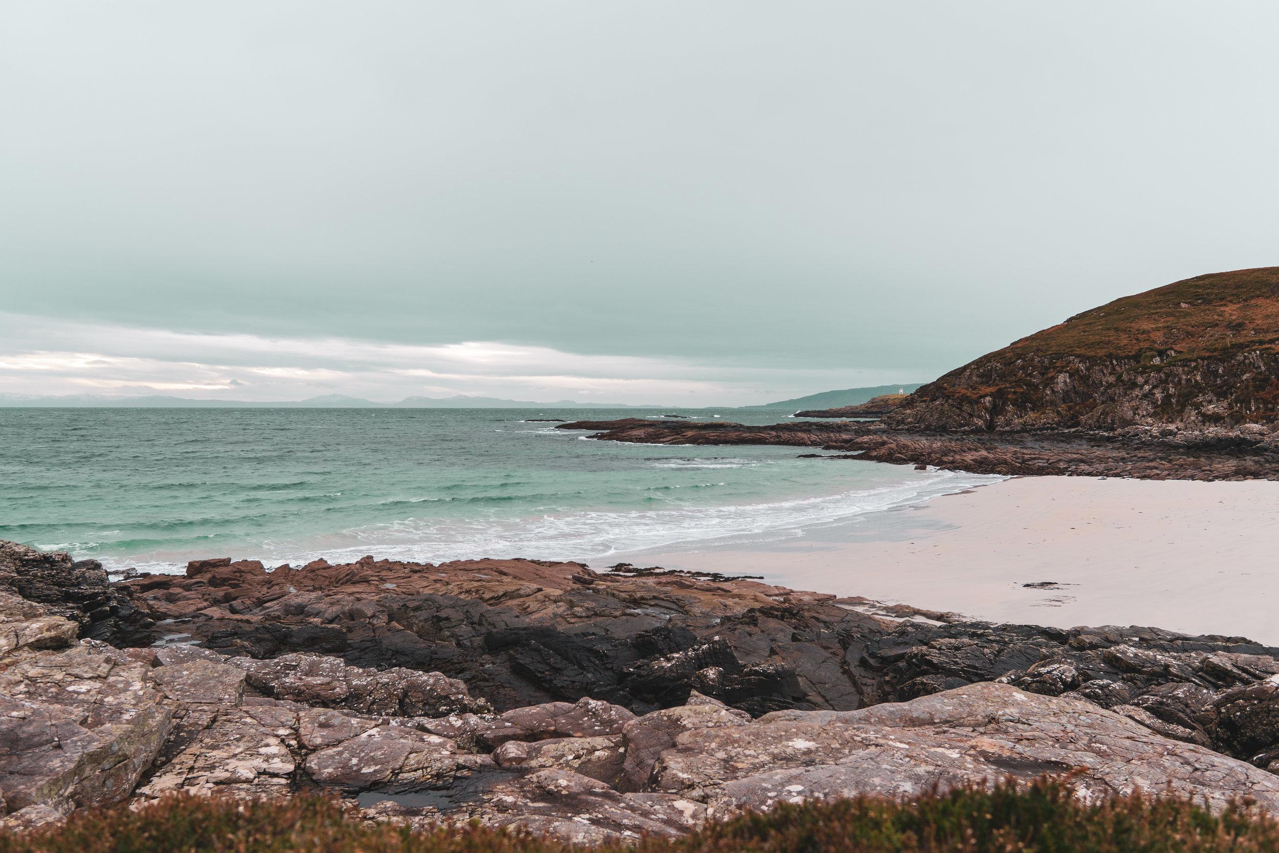 Isle-of-Skye-Point-of-Sleat (6).jpg
