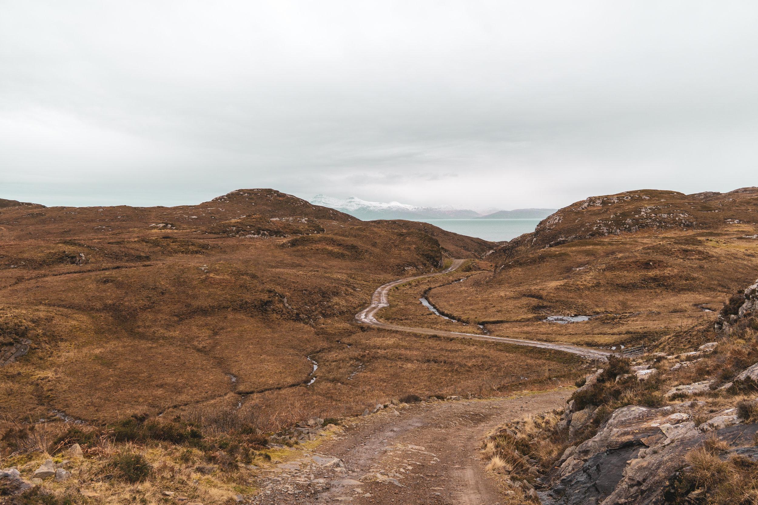 Isle-of-Skye-Point-of-Sleat (9).jpg