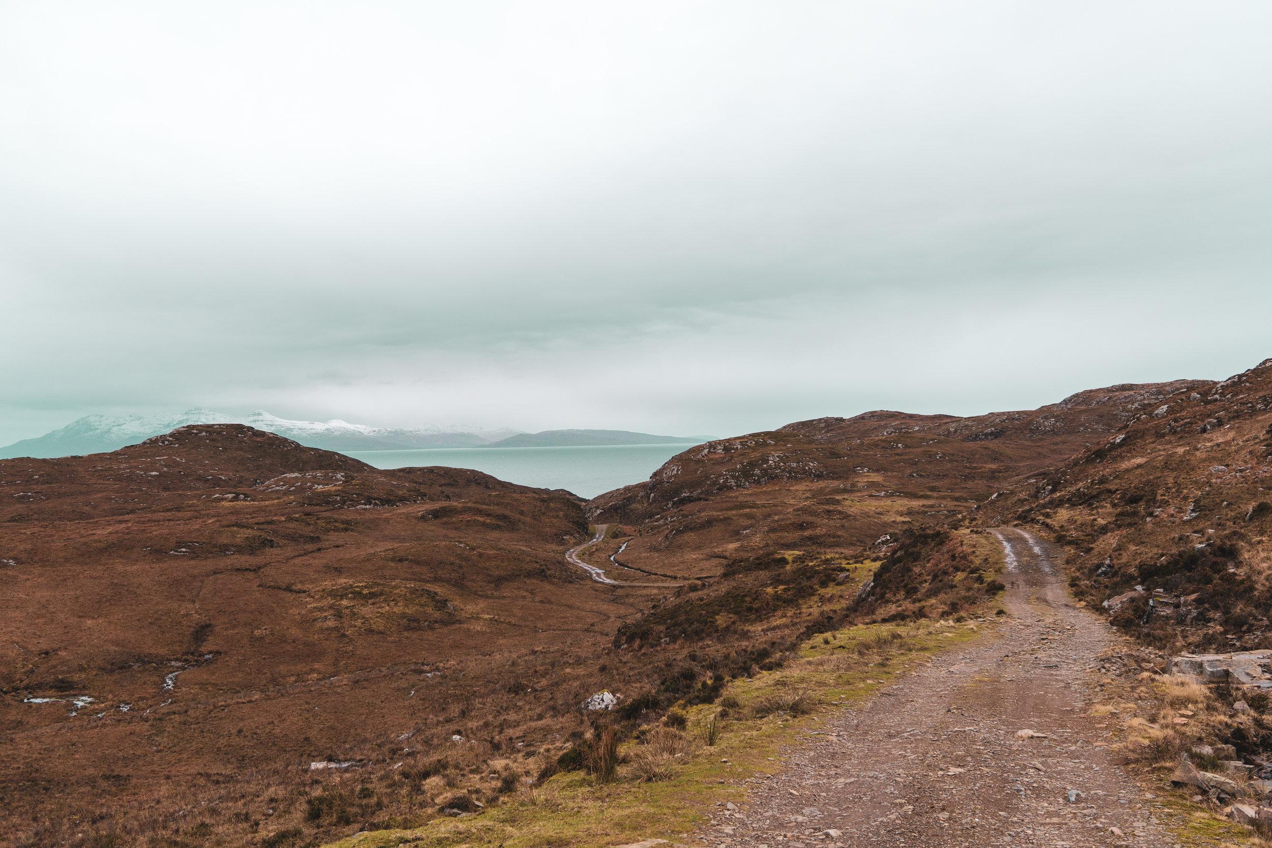 Isle-of-Skye-Point-of-Sleat (10).jpg