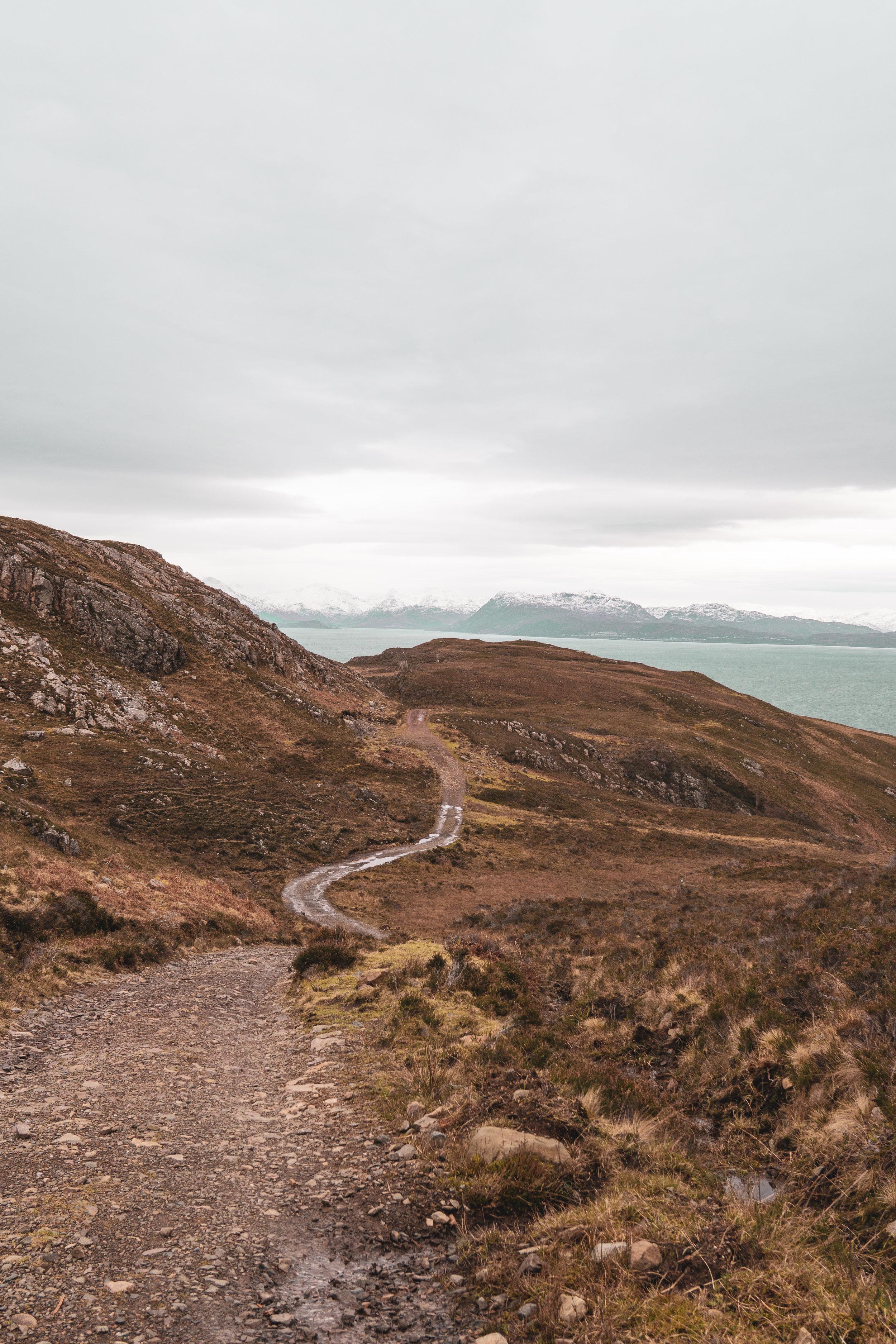 Isle-of-Skye-Point-of-Sleat (11).jpg