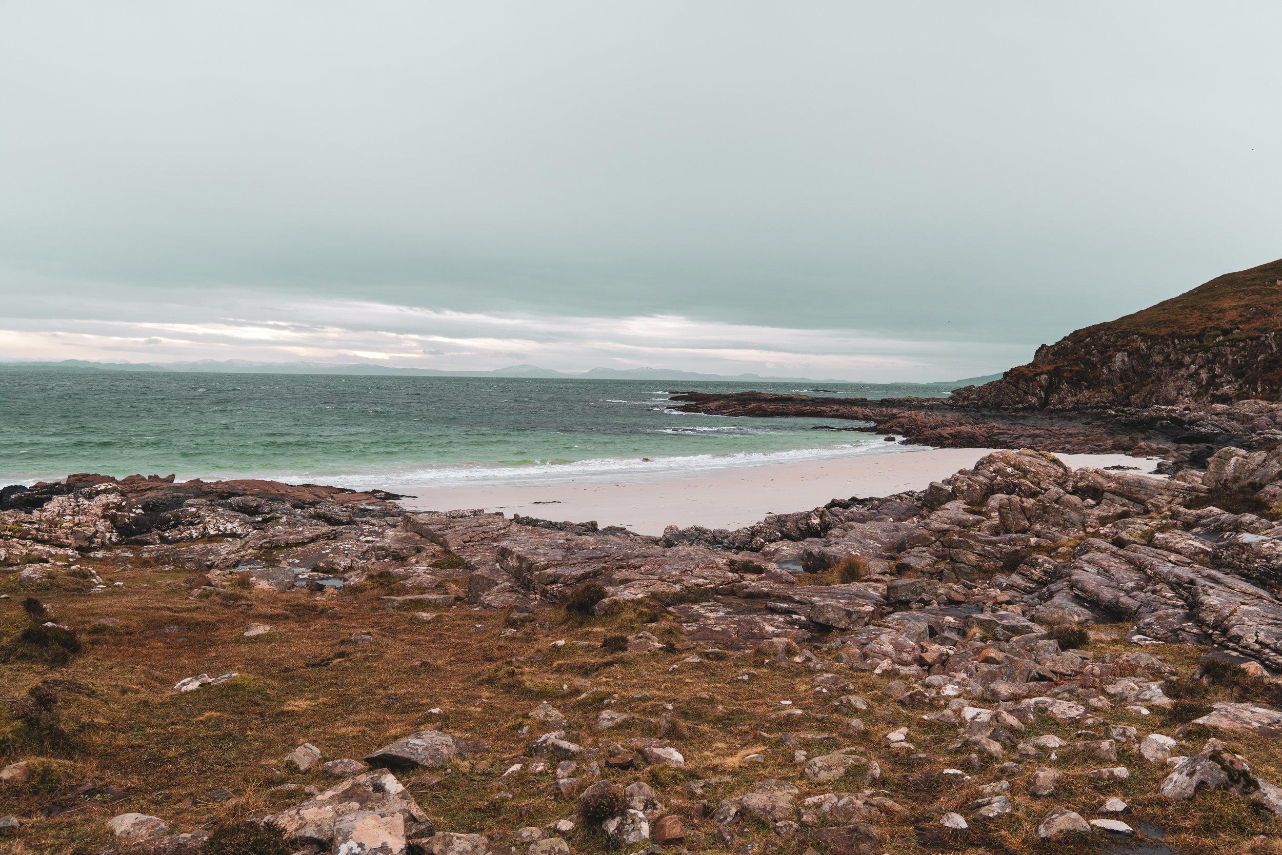 Isle-of-Skye-Point-of-Sleat (8).jpg
