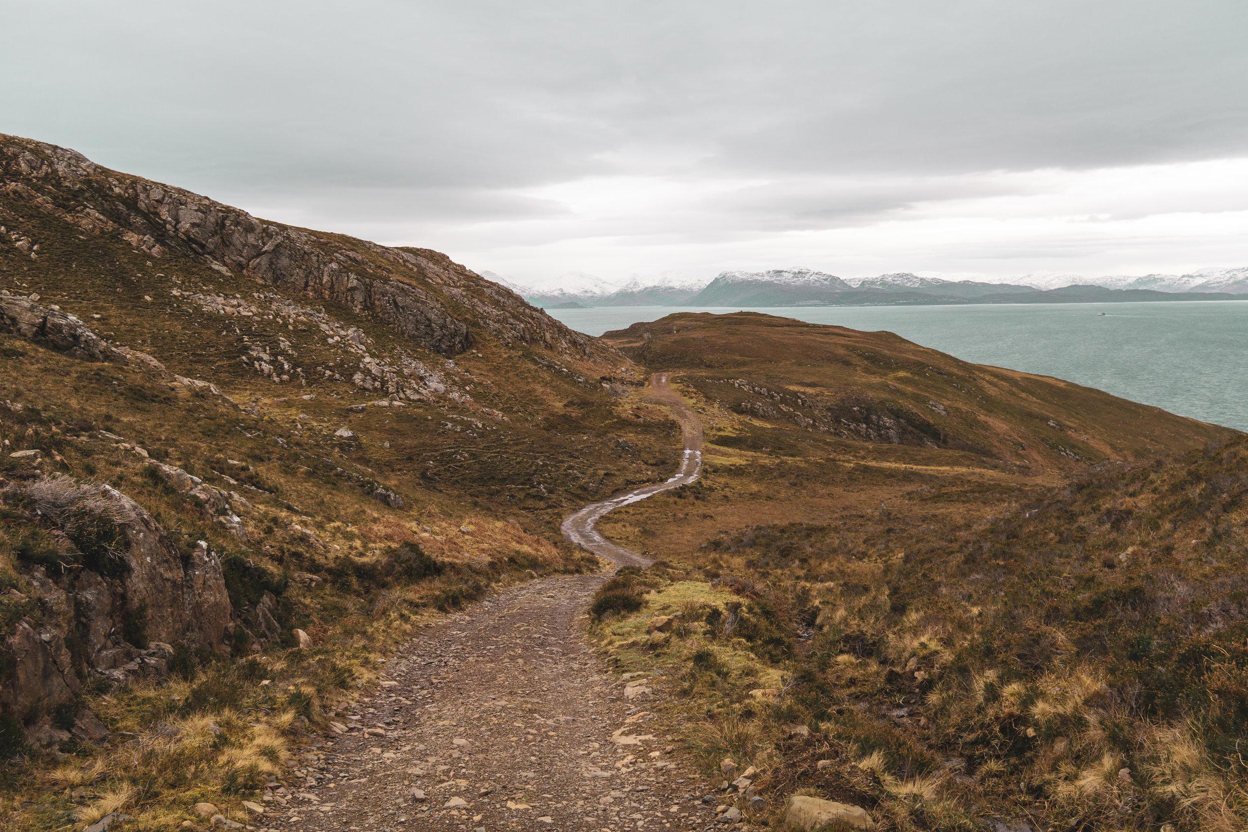 Isle-of-Skye-Point-of-Sleat (12).jpg