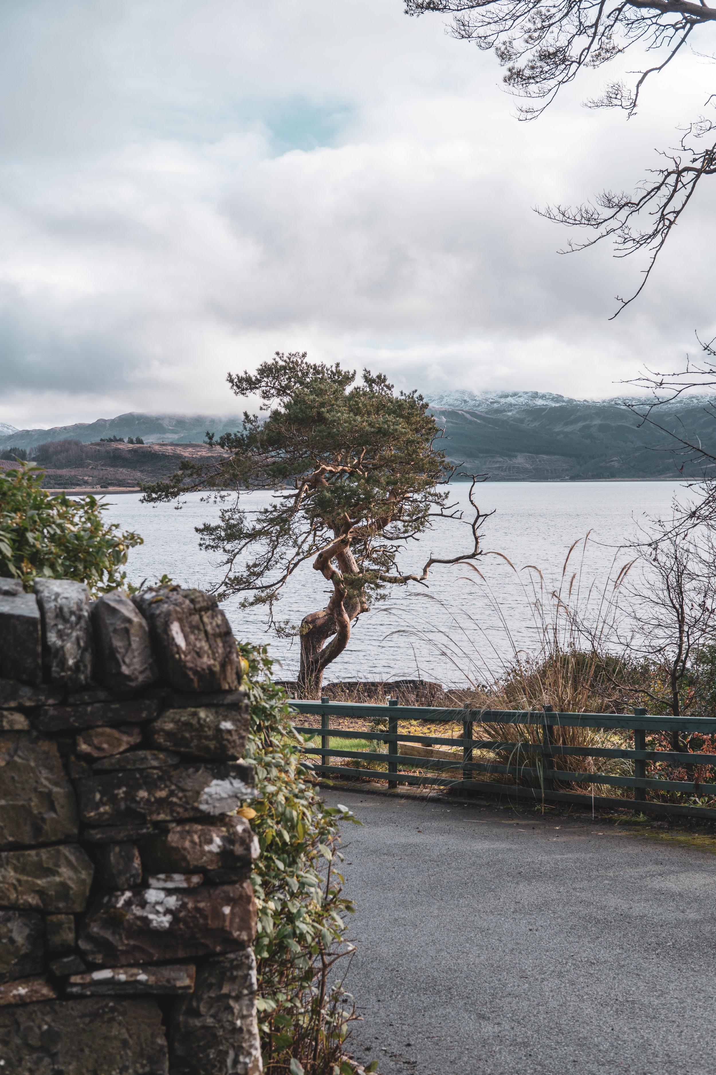 Isle-of-Skye-Eilean-Donan (2).jpg