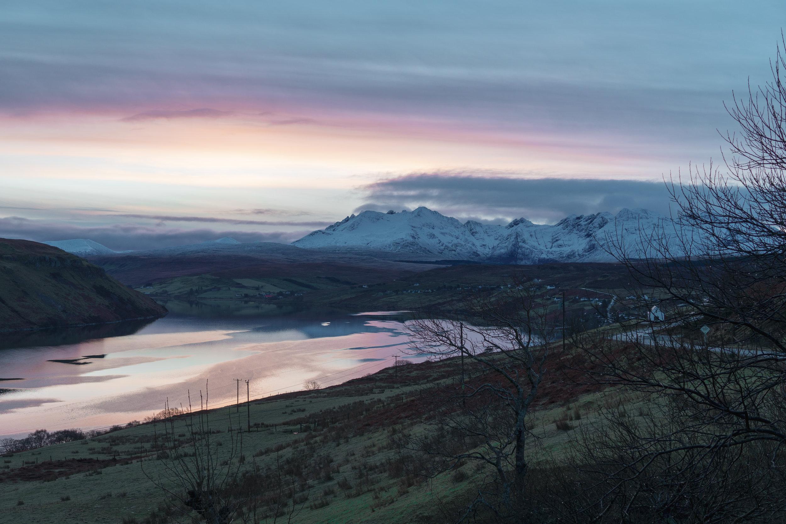 Isle-of-Skye-Eilean-Donan (3).jpg