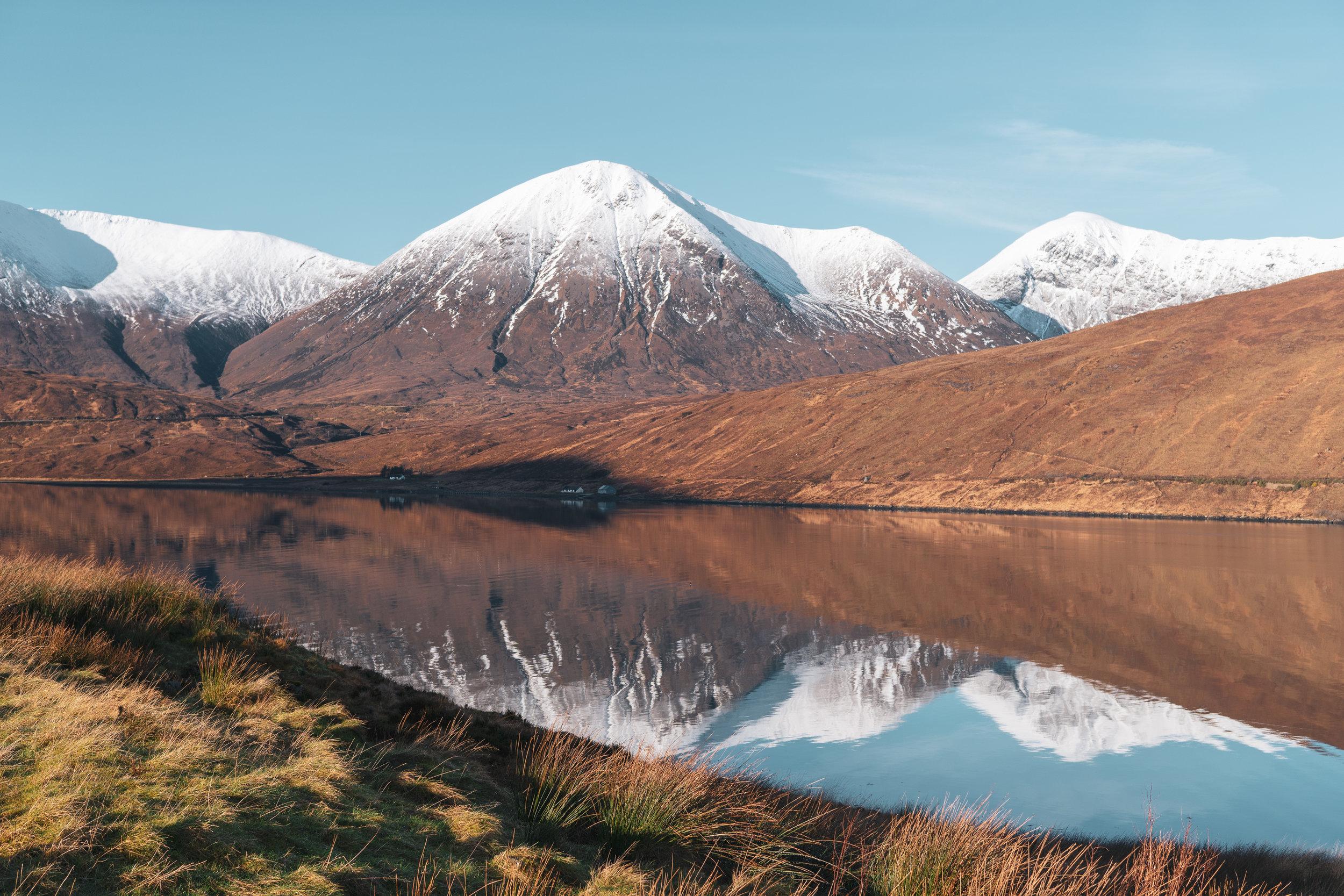 Isle-of-Skye-Eilean-Donan (6).jpg
