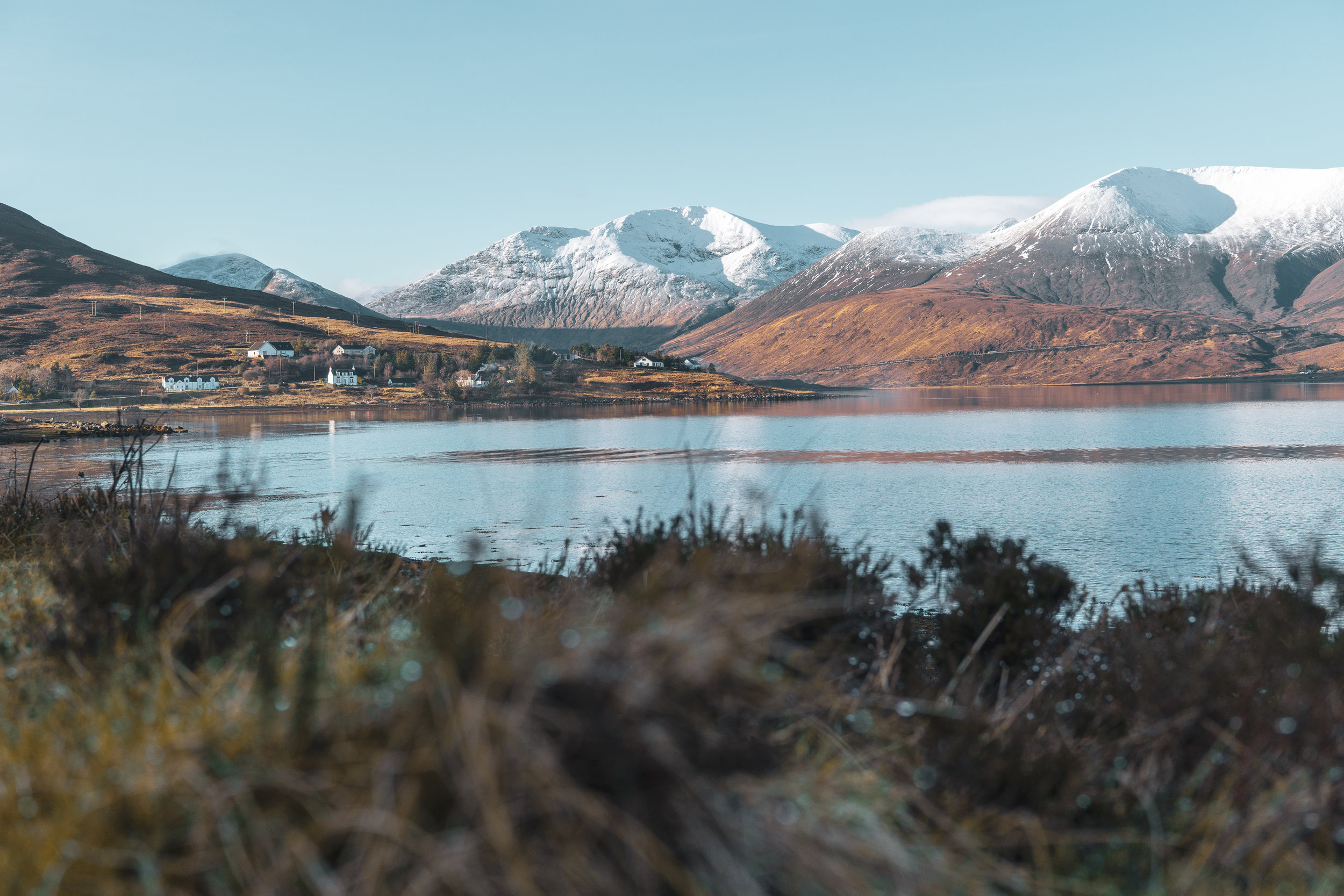 Isle-of-Skye-Eilean-Donan (7).jpg