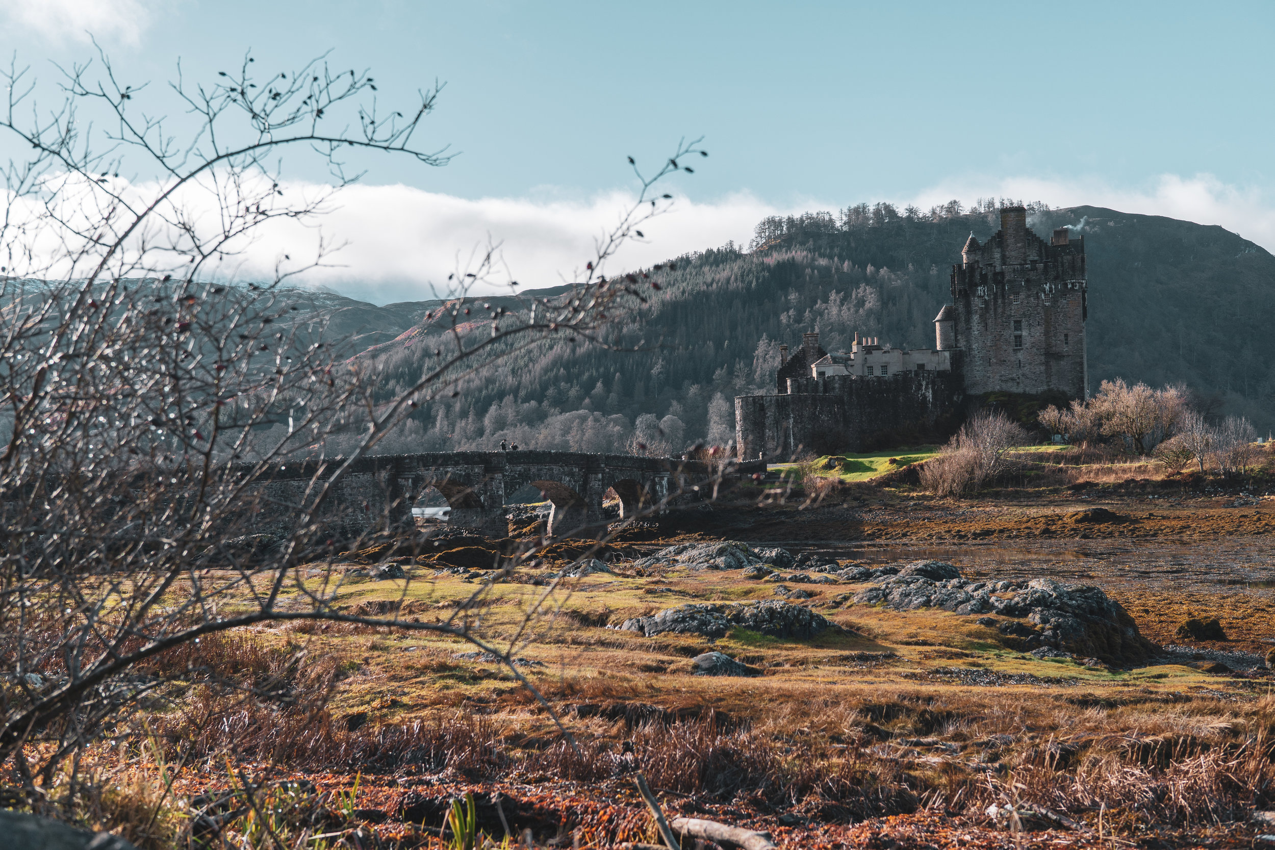 Isle-of-Skye-Eilean-Donan (15).jpg