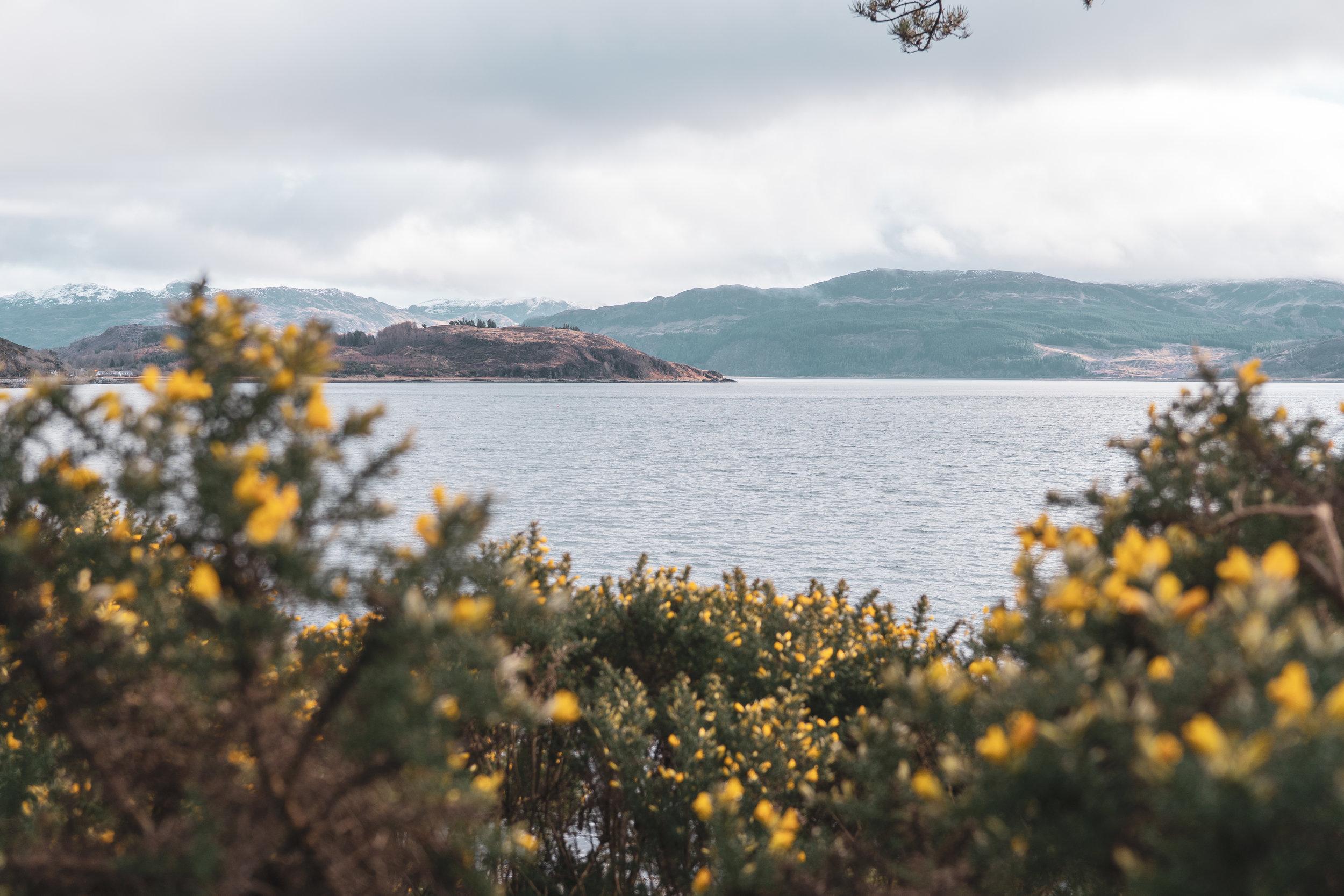 Isle-of-Skye-Eilean-Donan (18).jpg