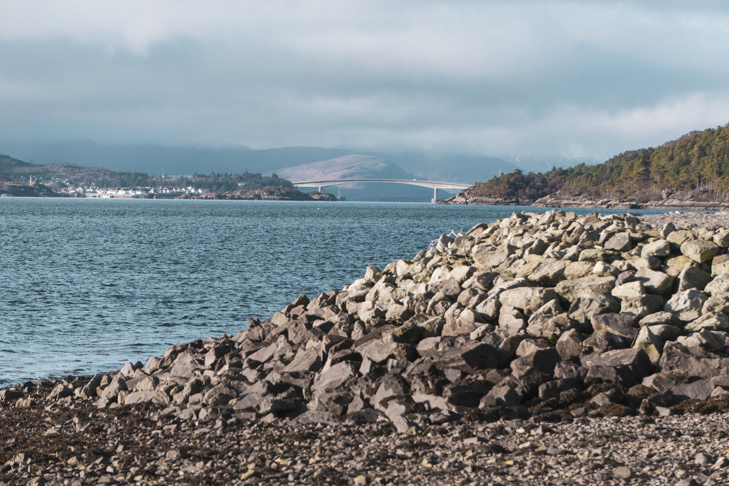 Isle-of-Skye-Eilean-Donan (16).jpg