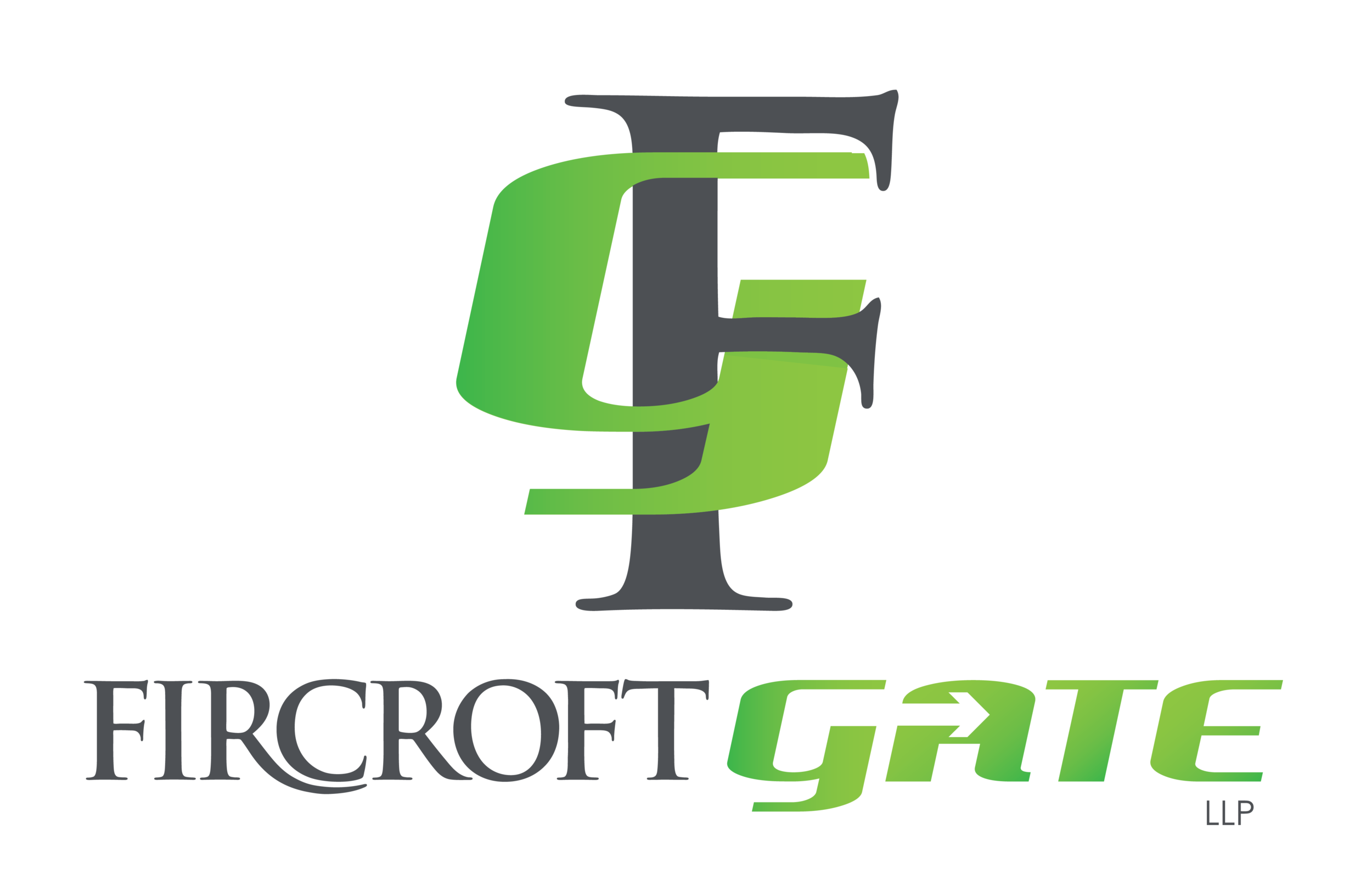 Logo - FircroftGATE_Full Color.png