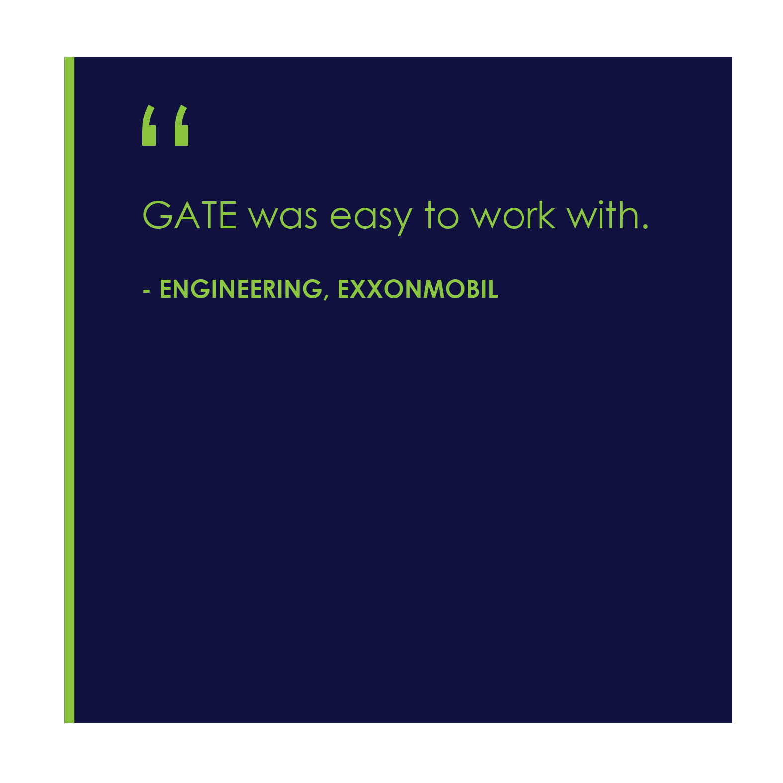 GATE Energy Website Quotes-10.png
