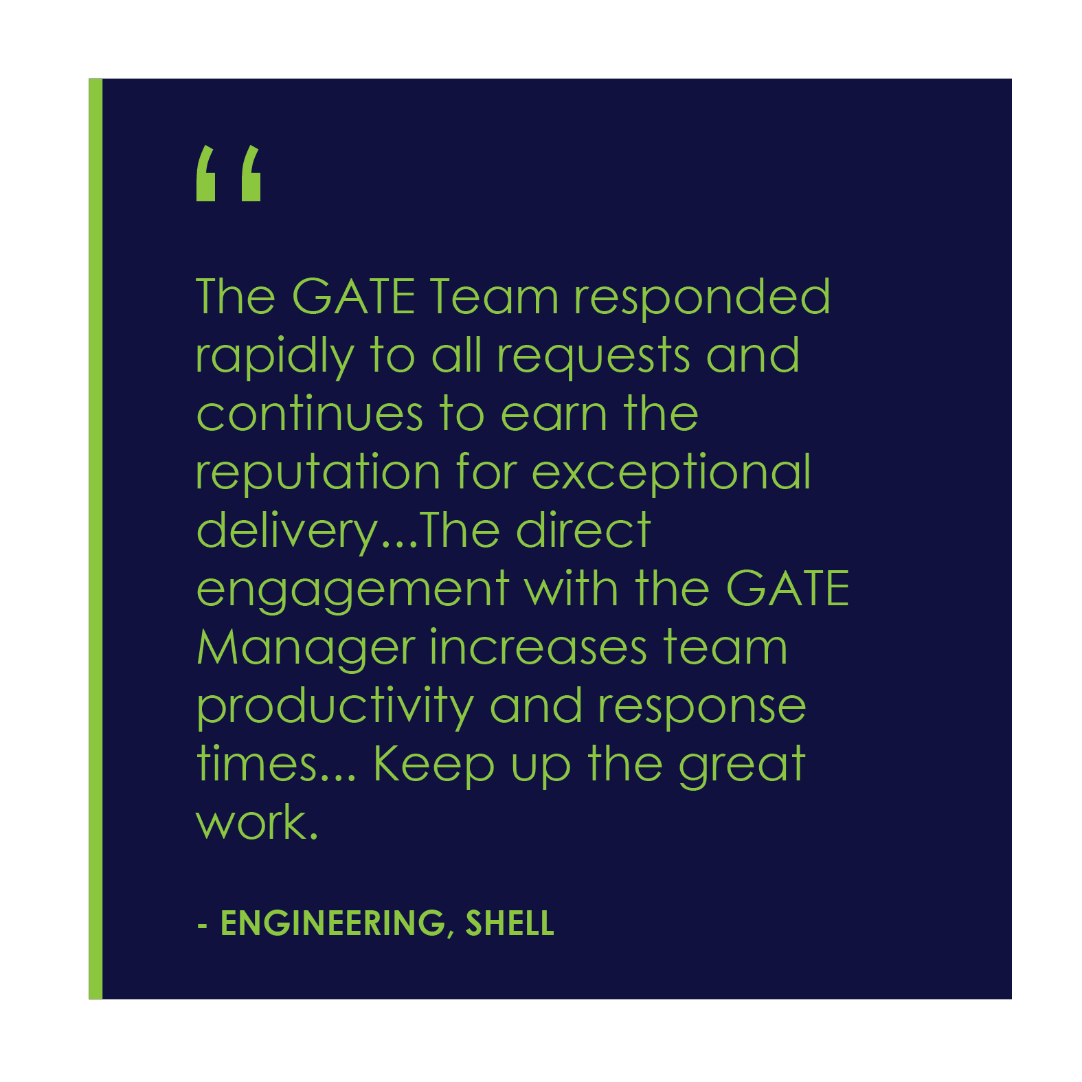 GATE Energy Website Quotes-03.png