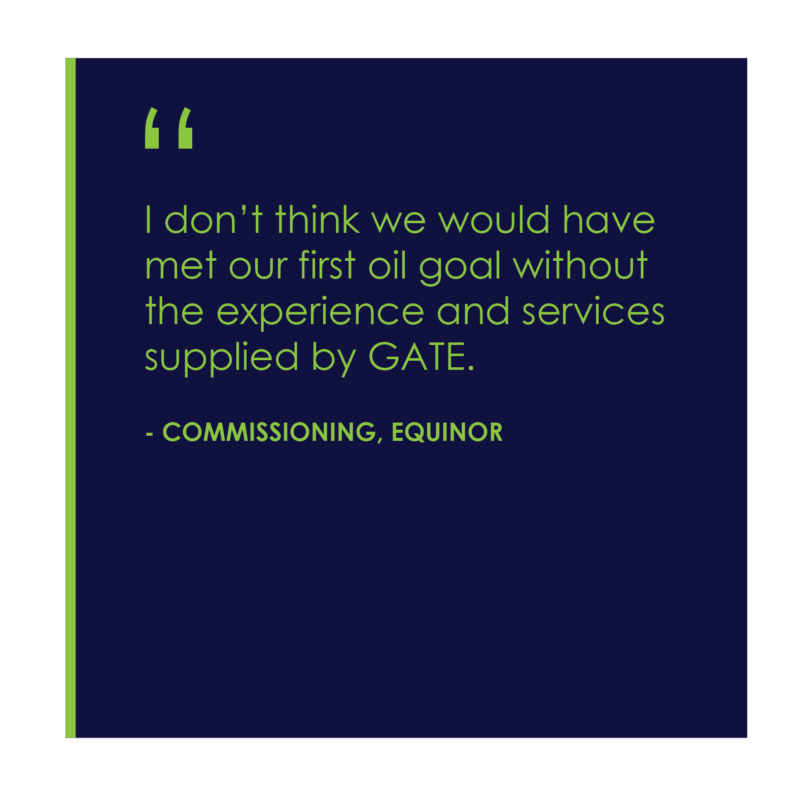 GATE Energy Website Quotes-07.png