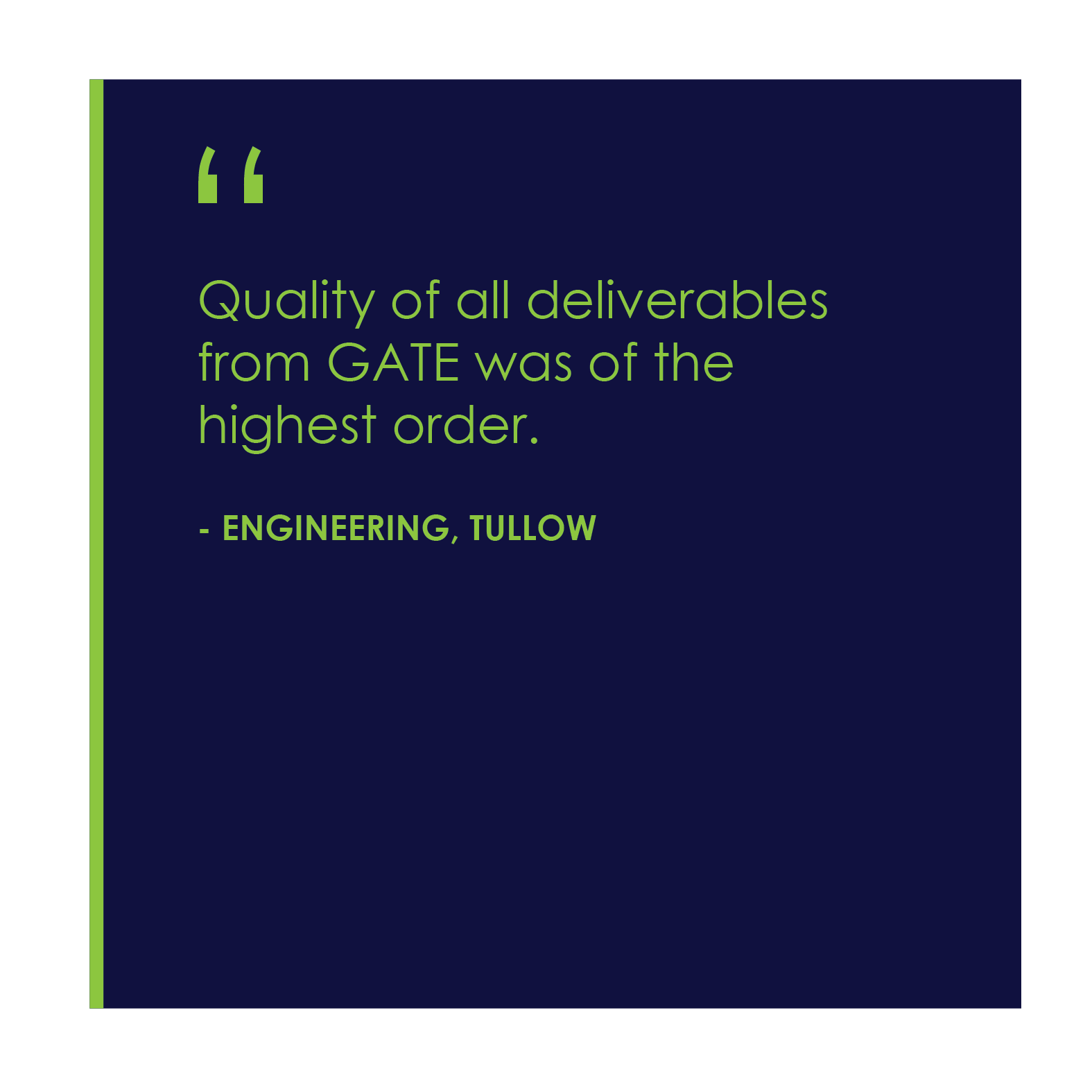 GATE Energy Website Quotes-08.png