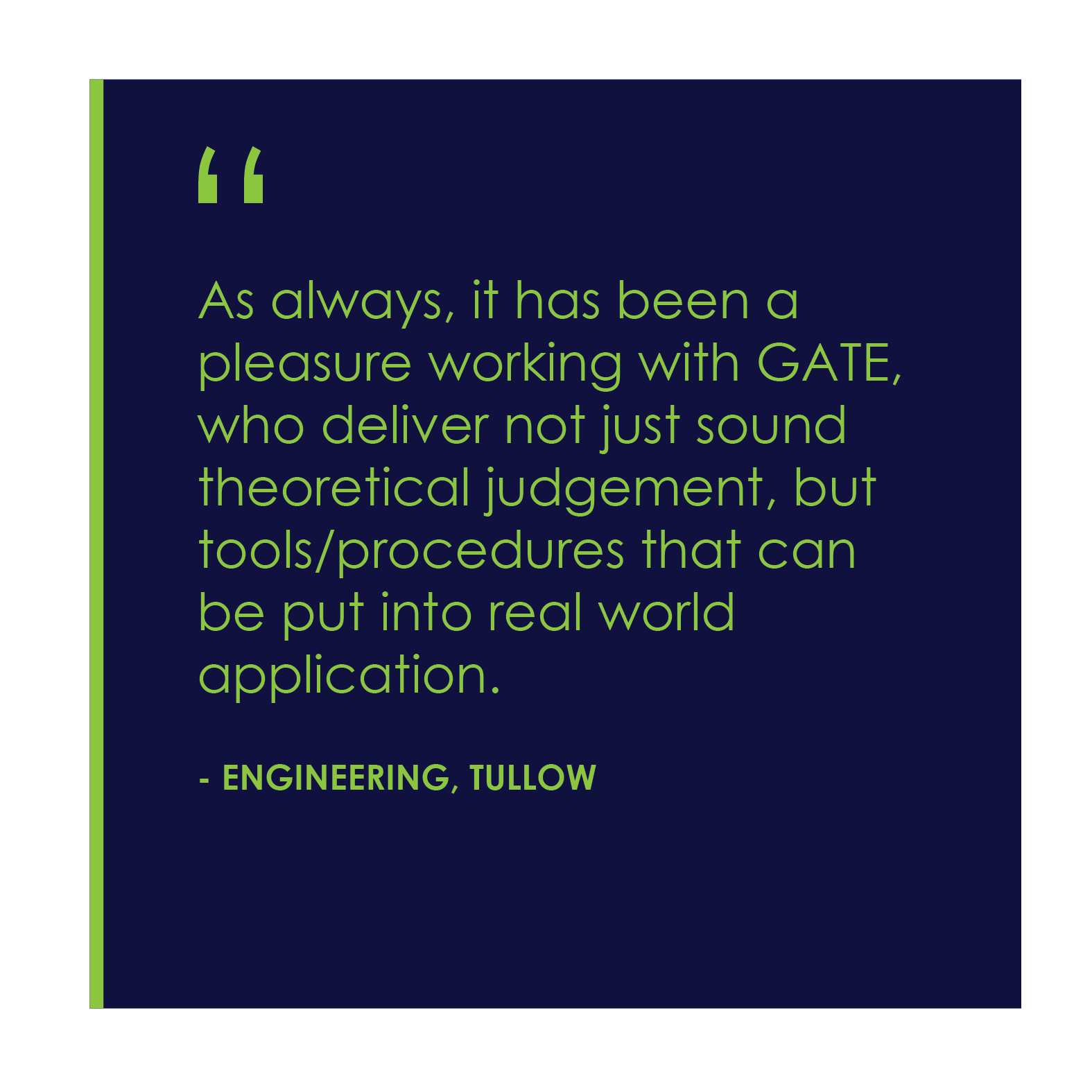GATE Energy Website Quotes-09.png