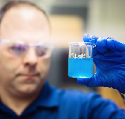 1.BFS-10436.Image.6.Blue.Chemical.jpg