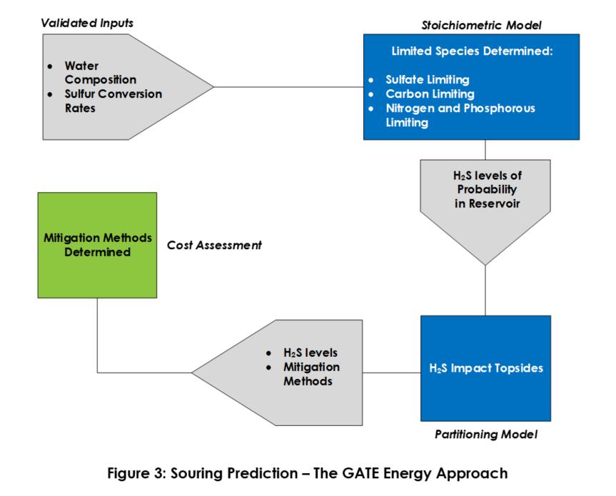 Reservoir Souring - Figure 3.PNG