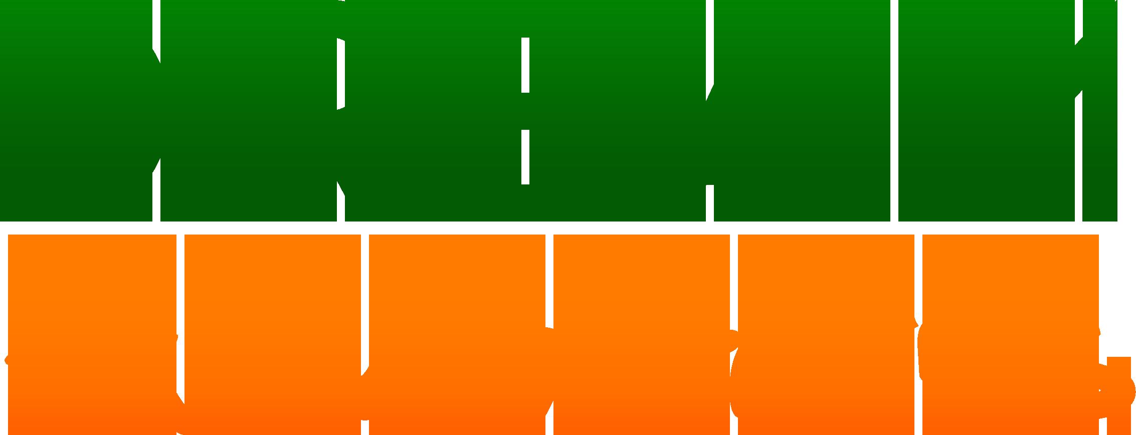 Dream Adventures.png