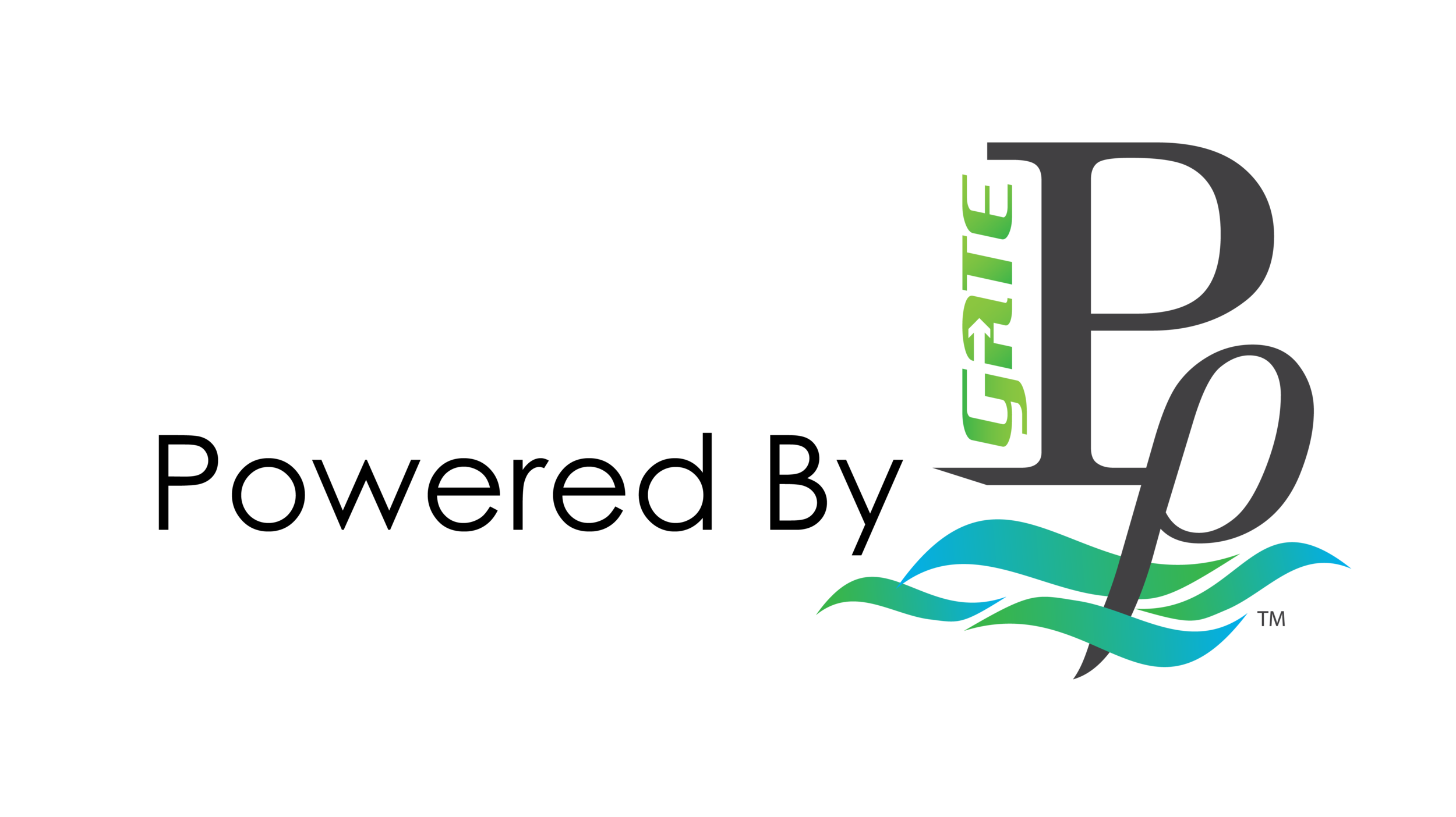 Logo - Prho 2017__Powered by Prho.png