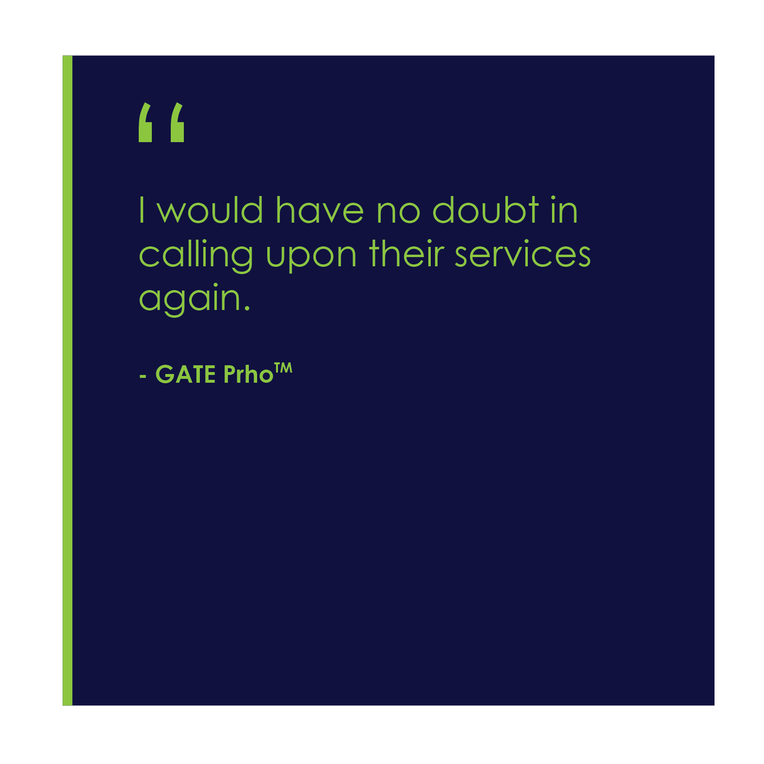 GATE Energy Website Quotes-14.png