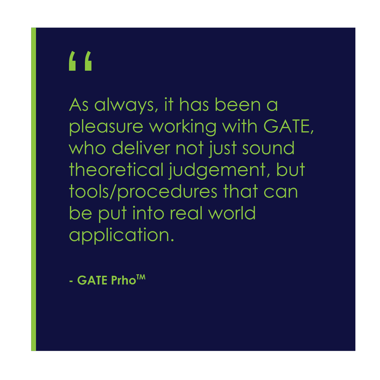 GATE Energy Website Quotes-12.png