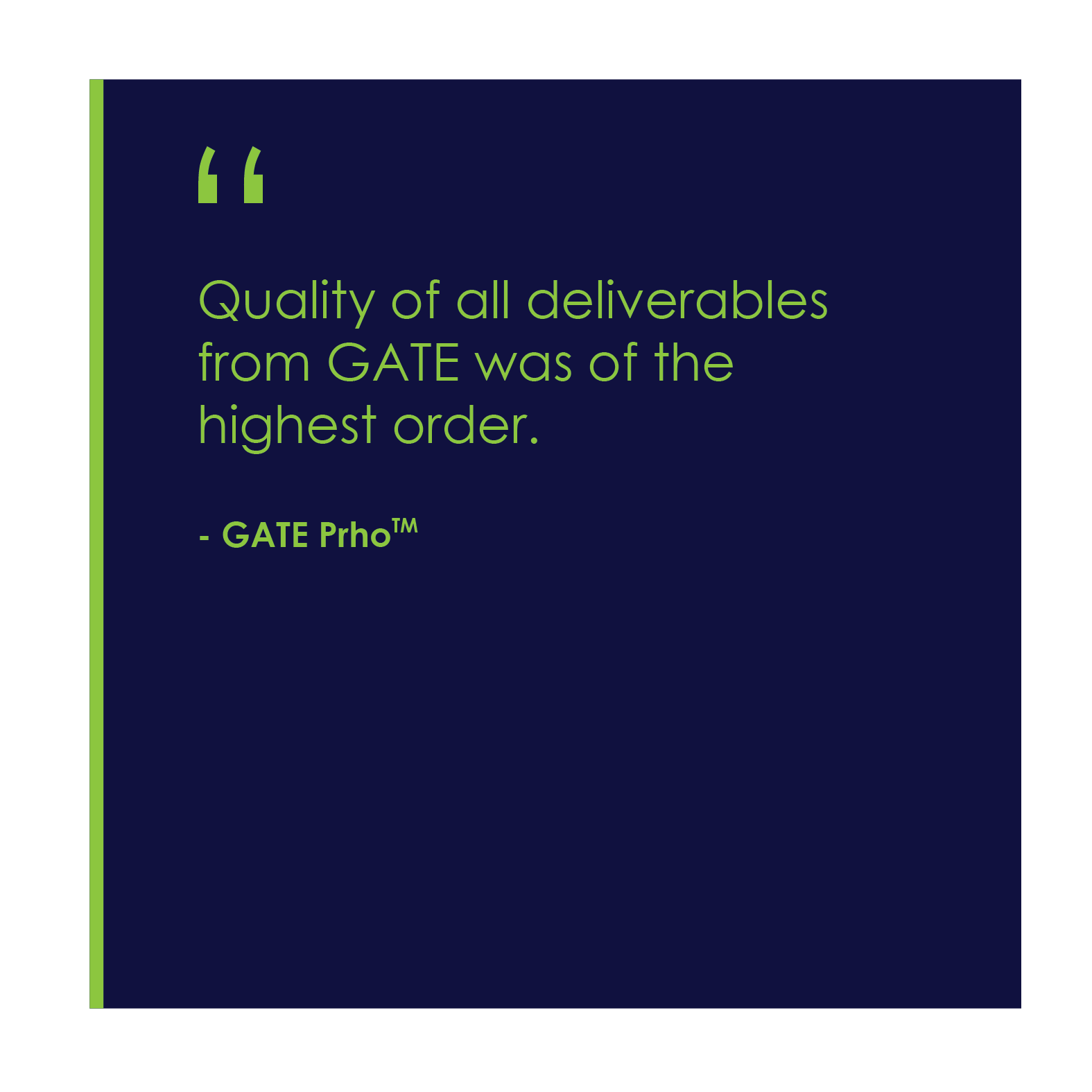 GATE Energy Website Quotes-11.png