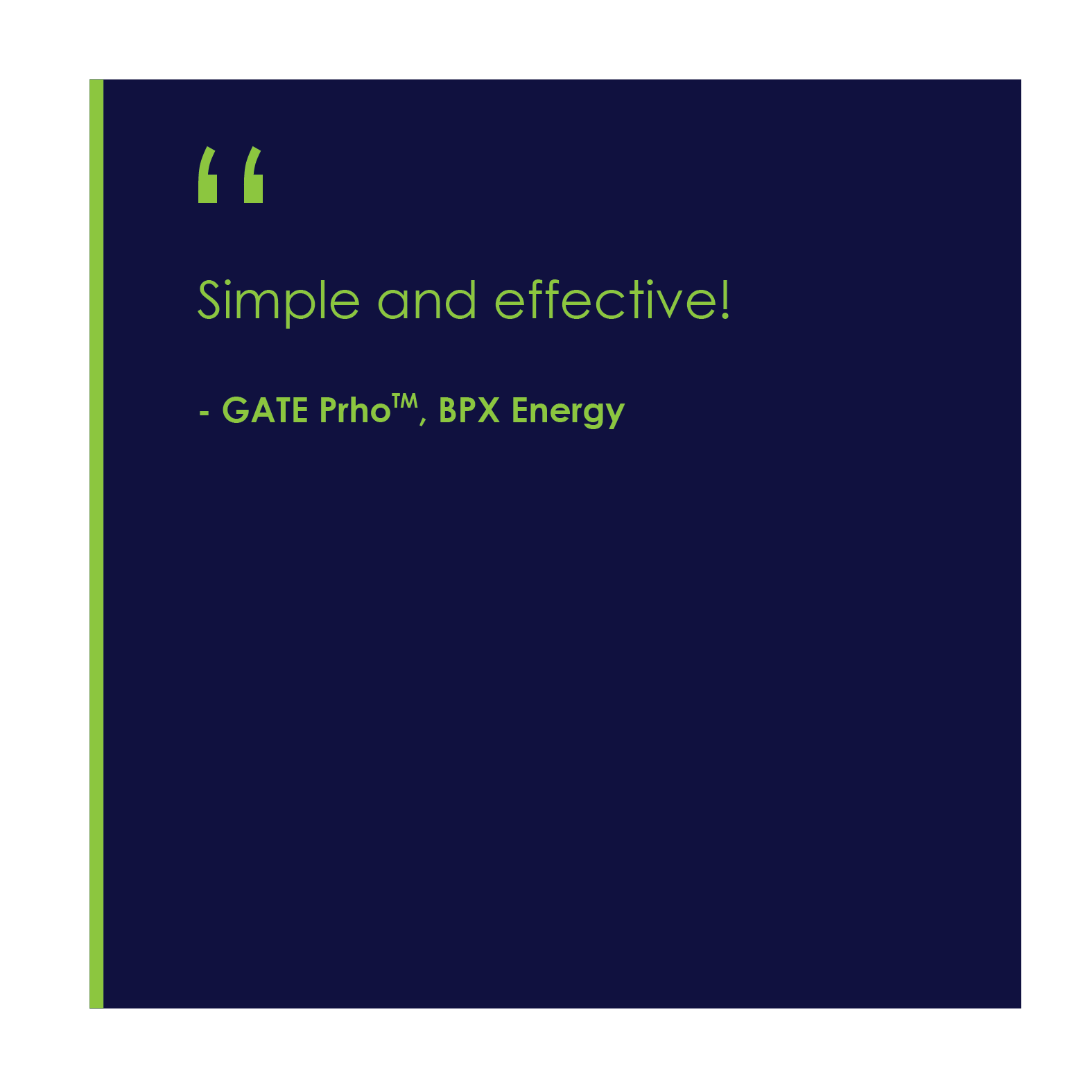 GATE Energy Website Quotes - 15-11.png