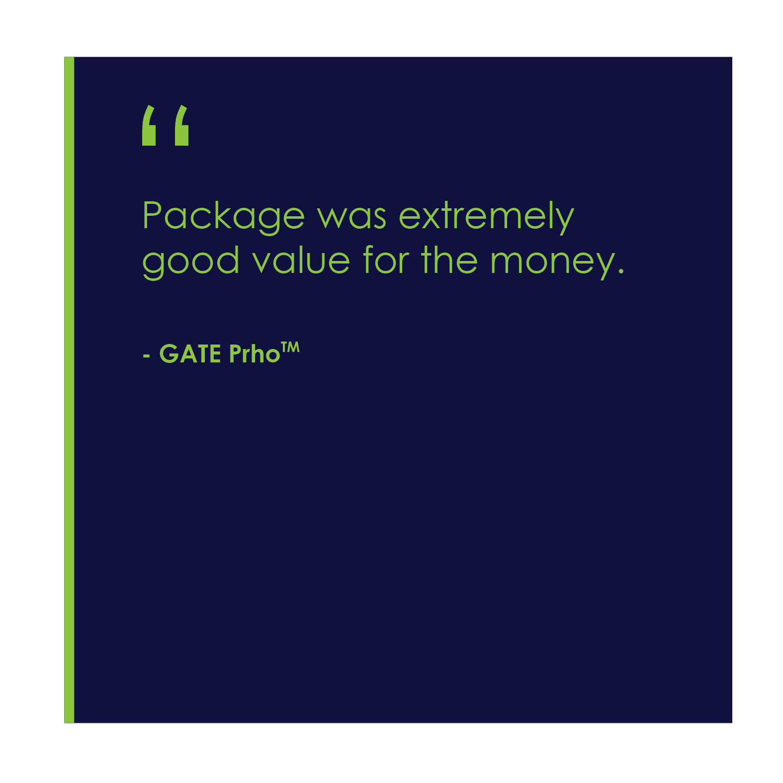 GATE Energy Website Quotes-13.png