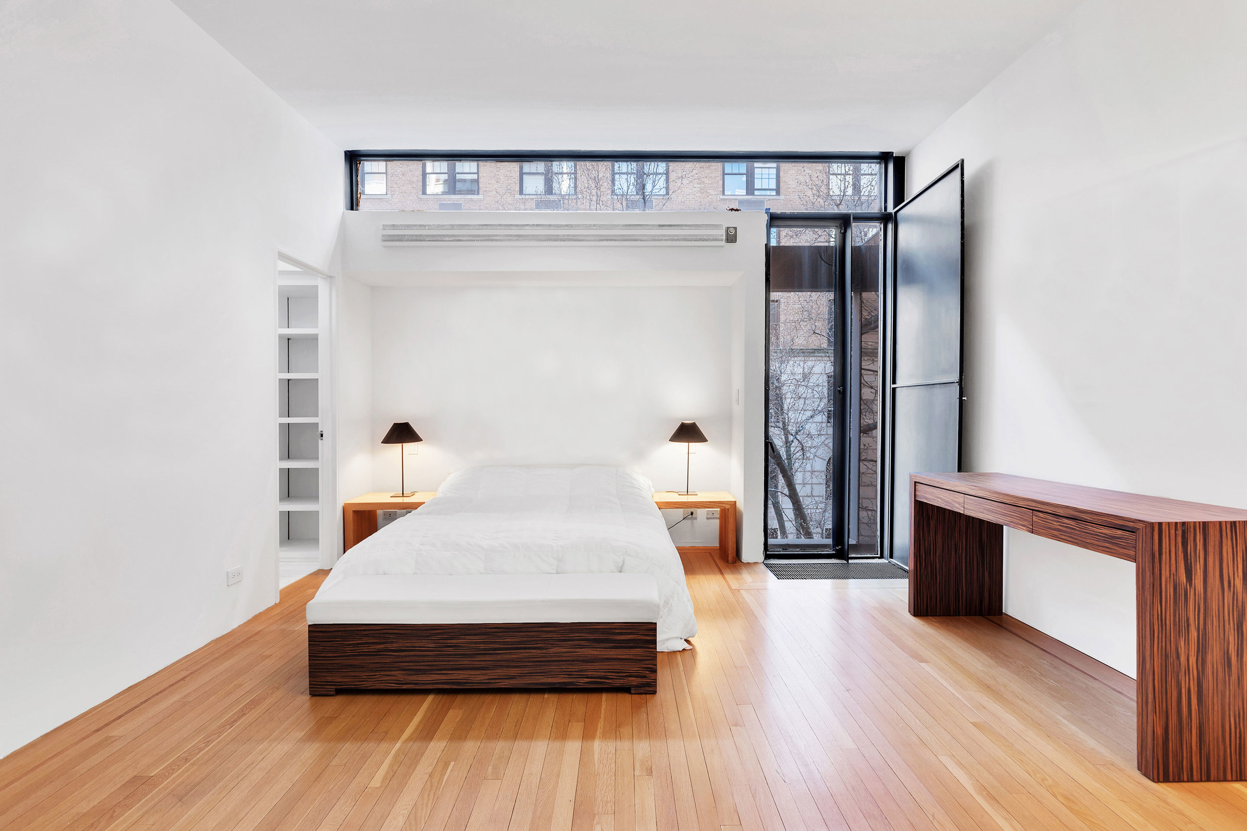 7_101_East_63rd_Street_Bedroom.jpg
