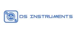 ds-instruments.jpg