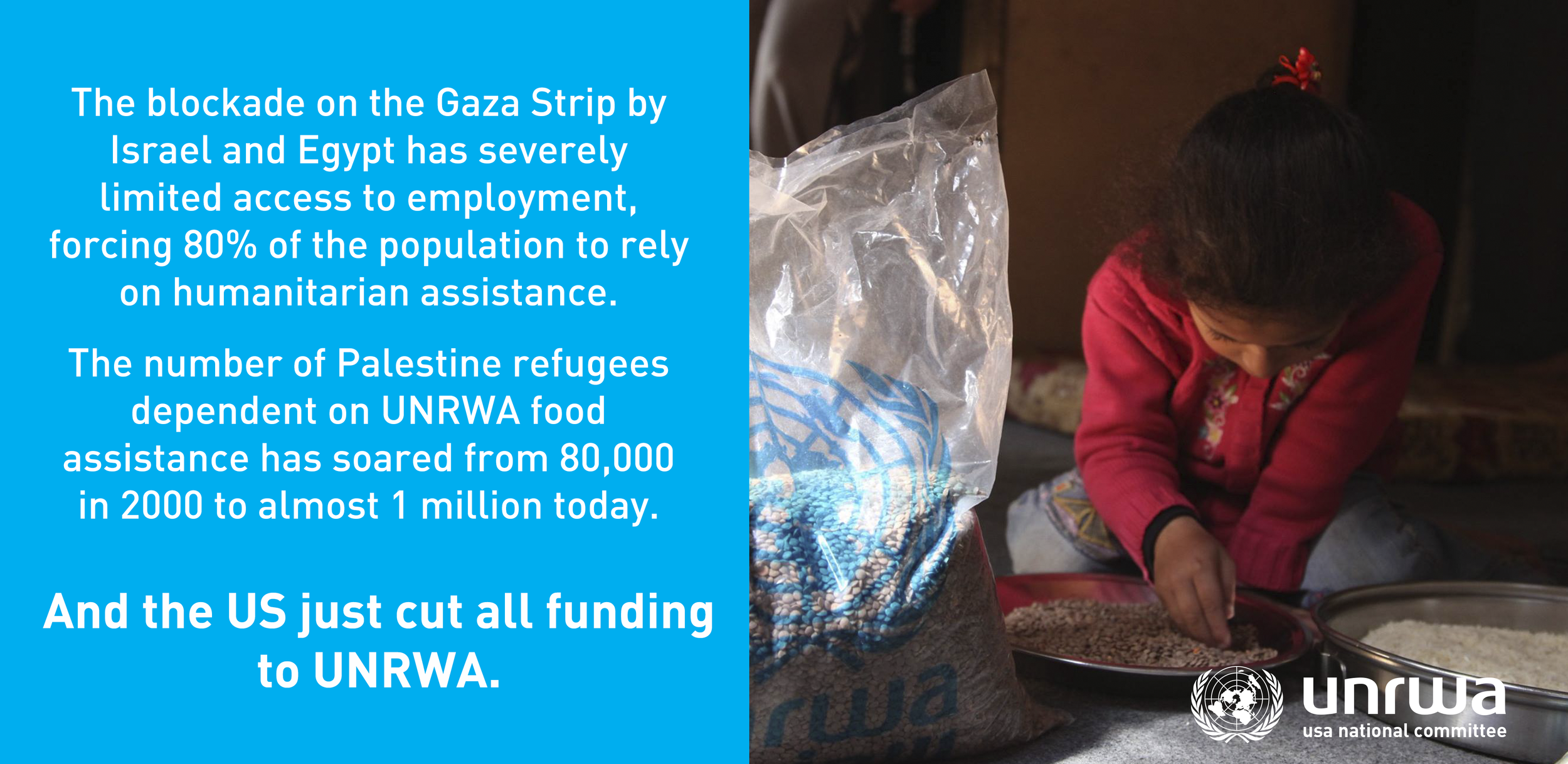 US Funding Cut - Gaza food aid.png