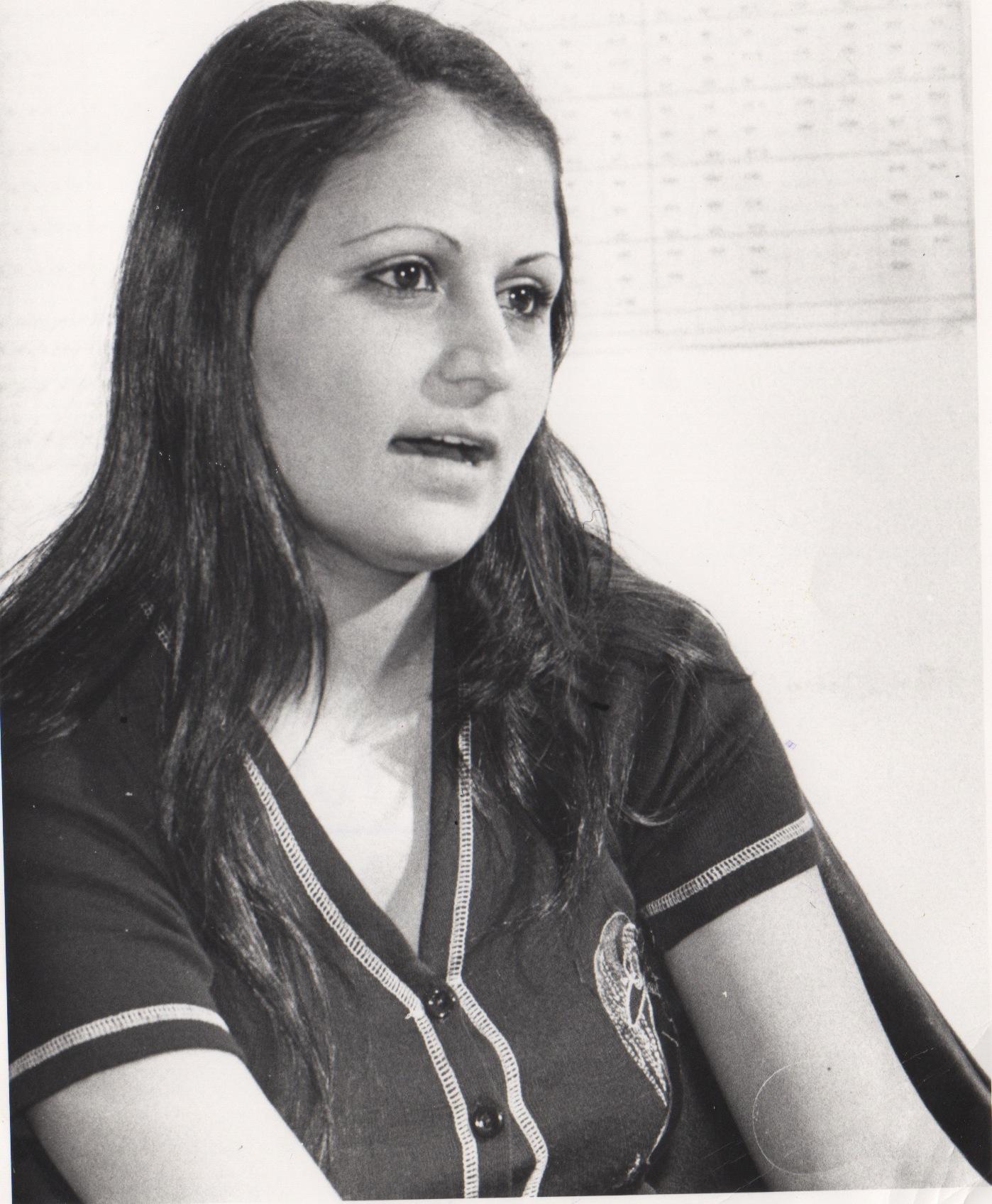 Nada, 1970