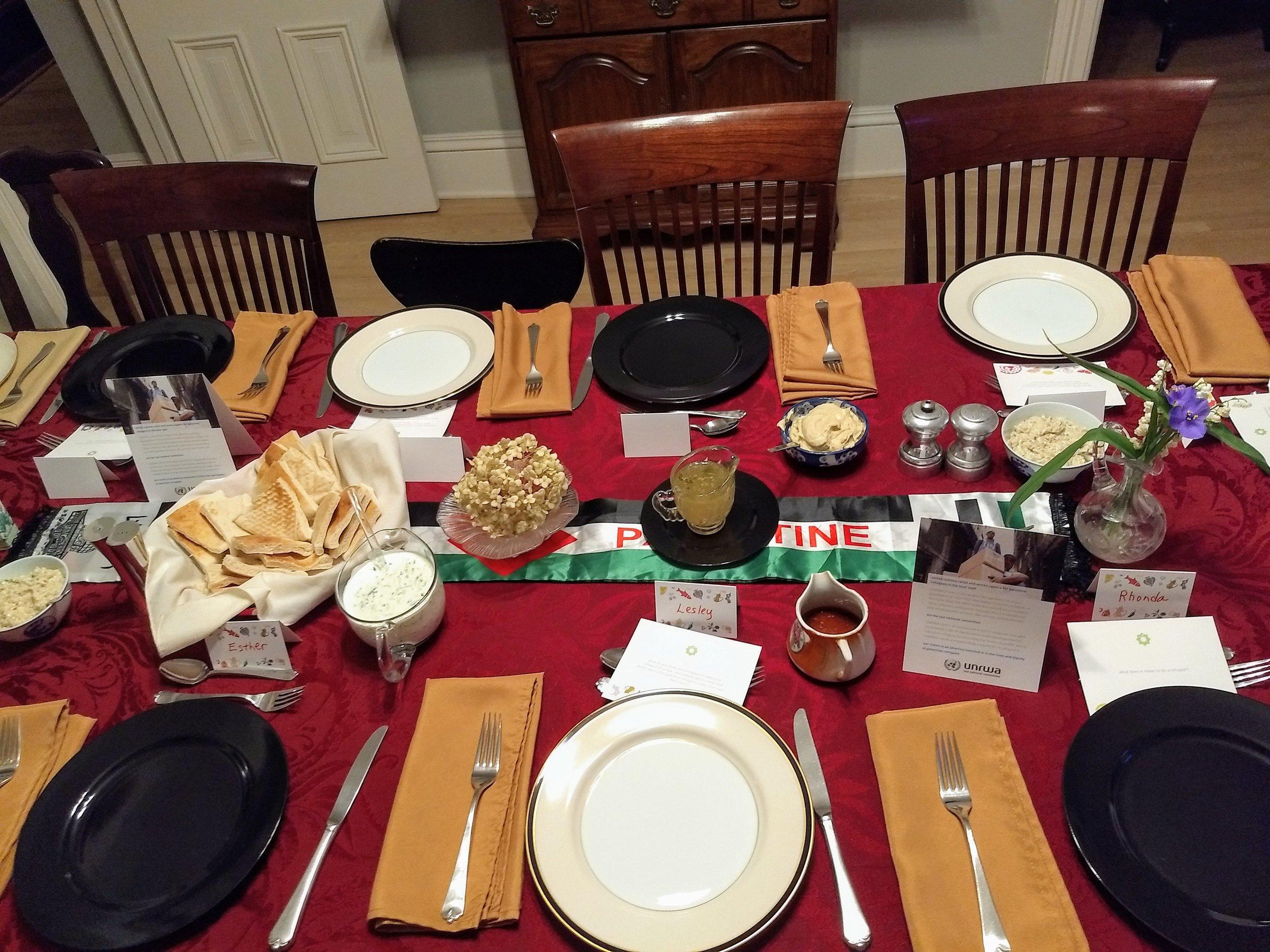 Iftar 2019 Table (1).jpg