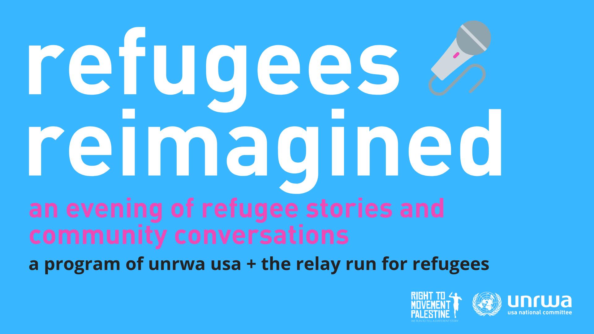 refugees reimagined event header.png
