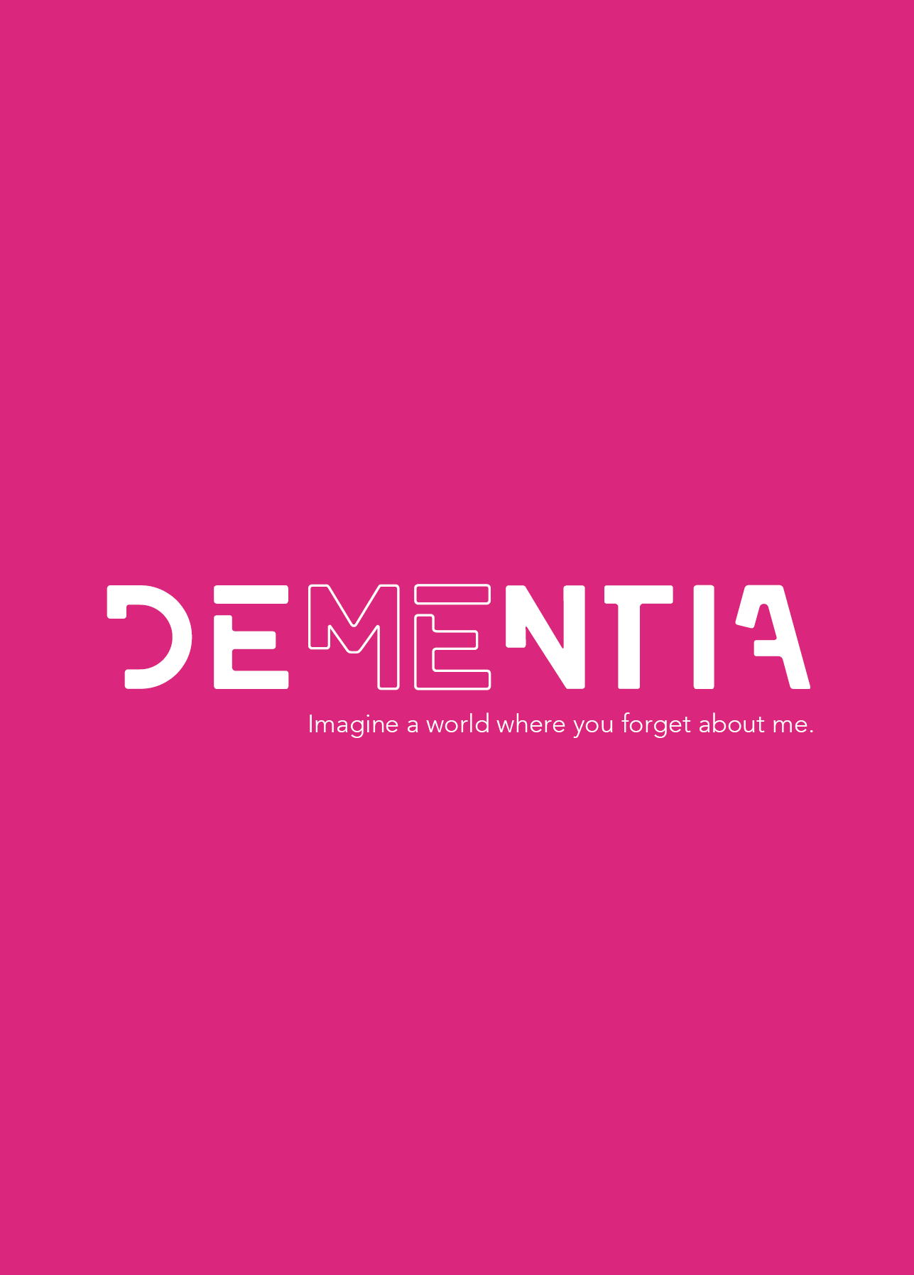 Dementia-01.png