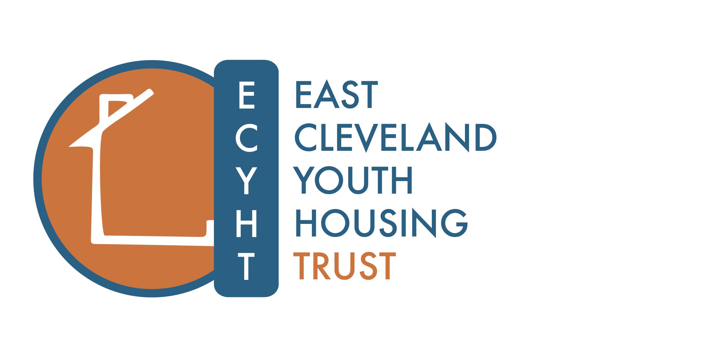 ECYHT logo 2-01.png