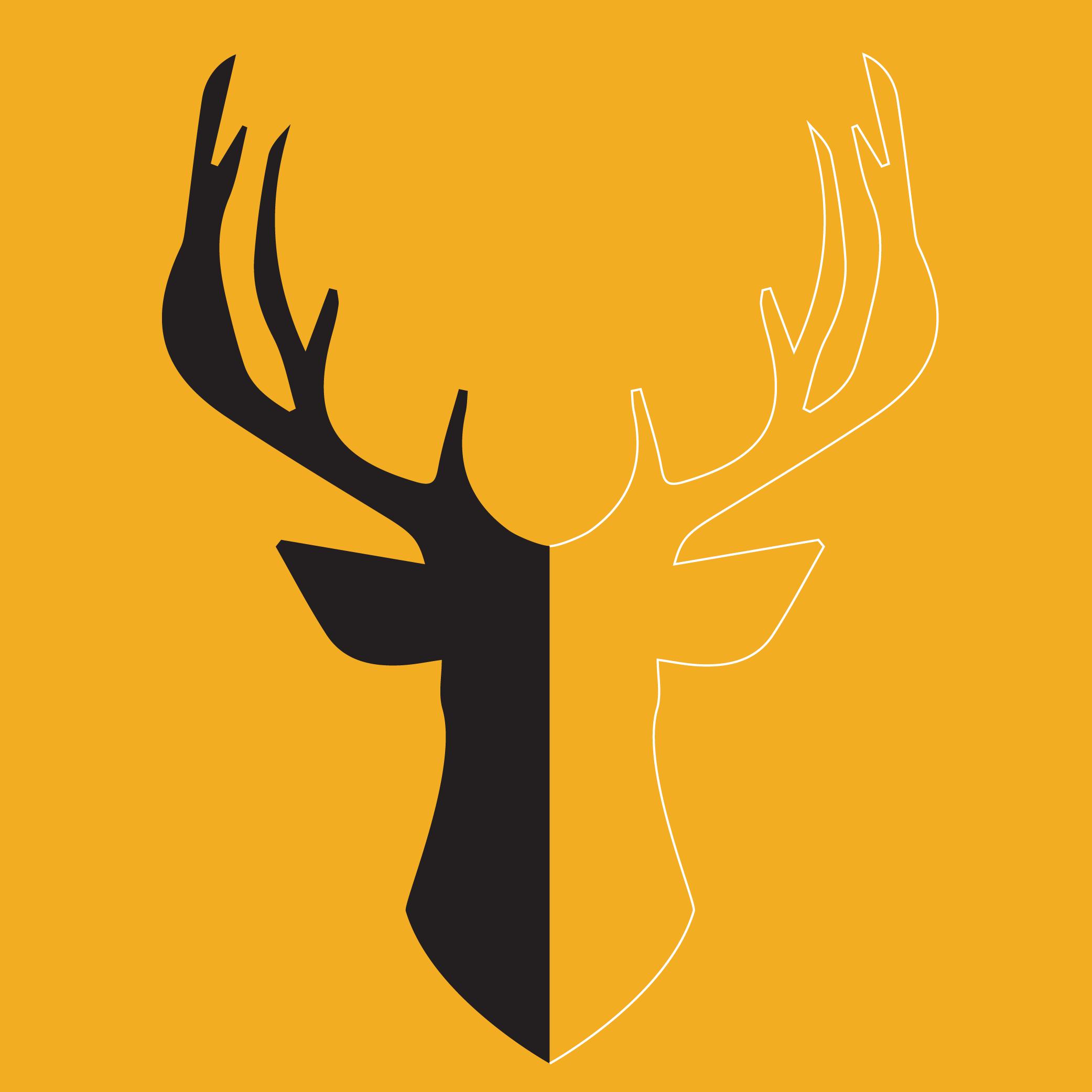 logo5-01.png