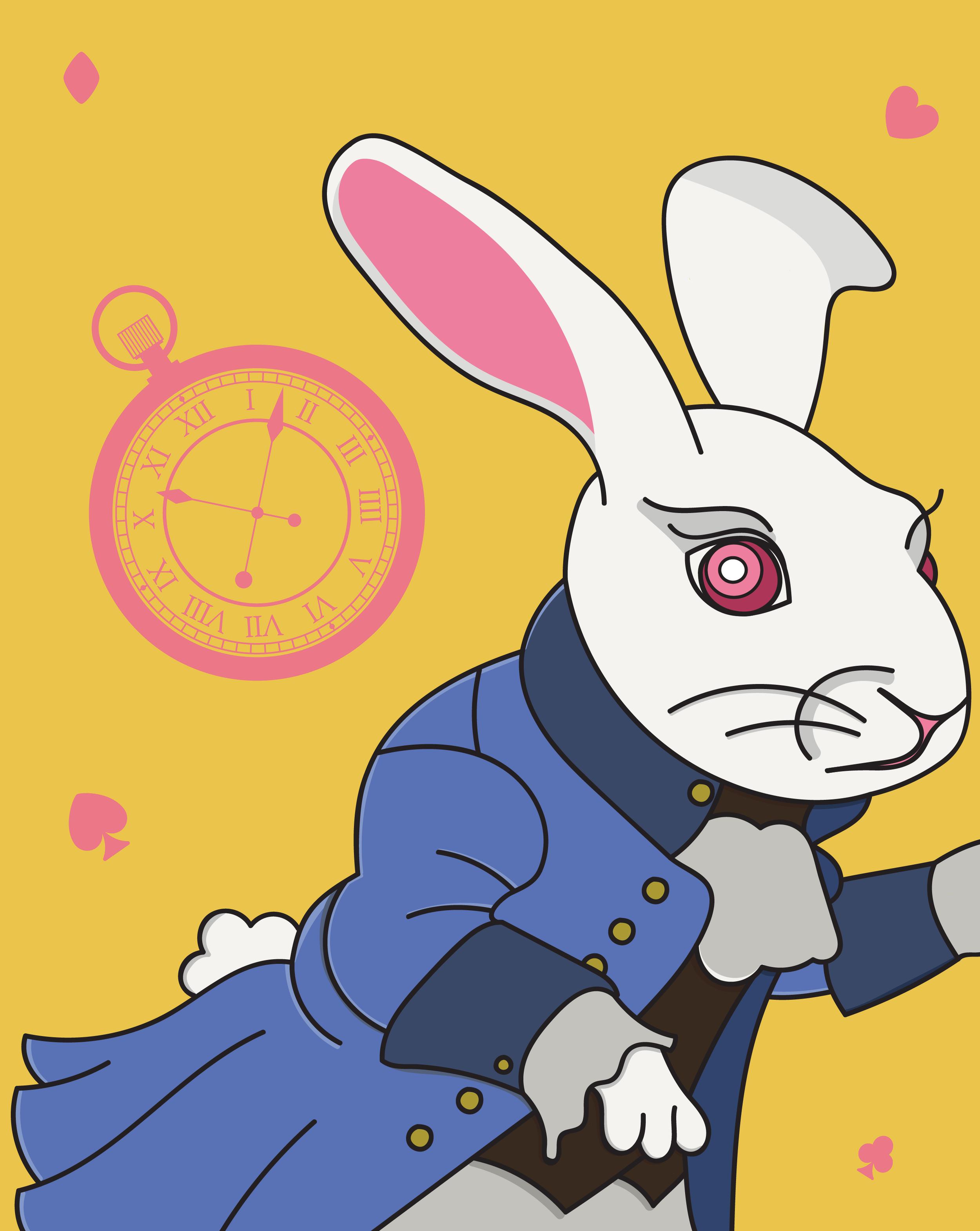rabbit3-01.png